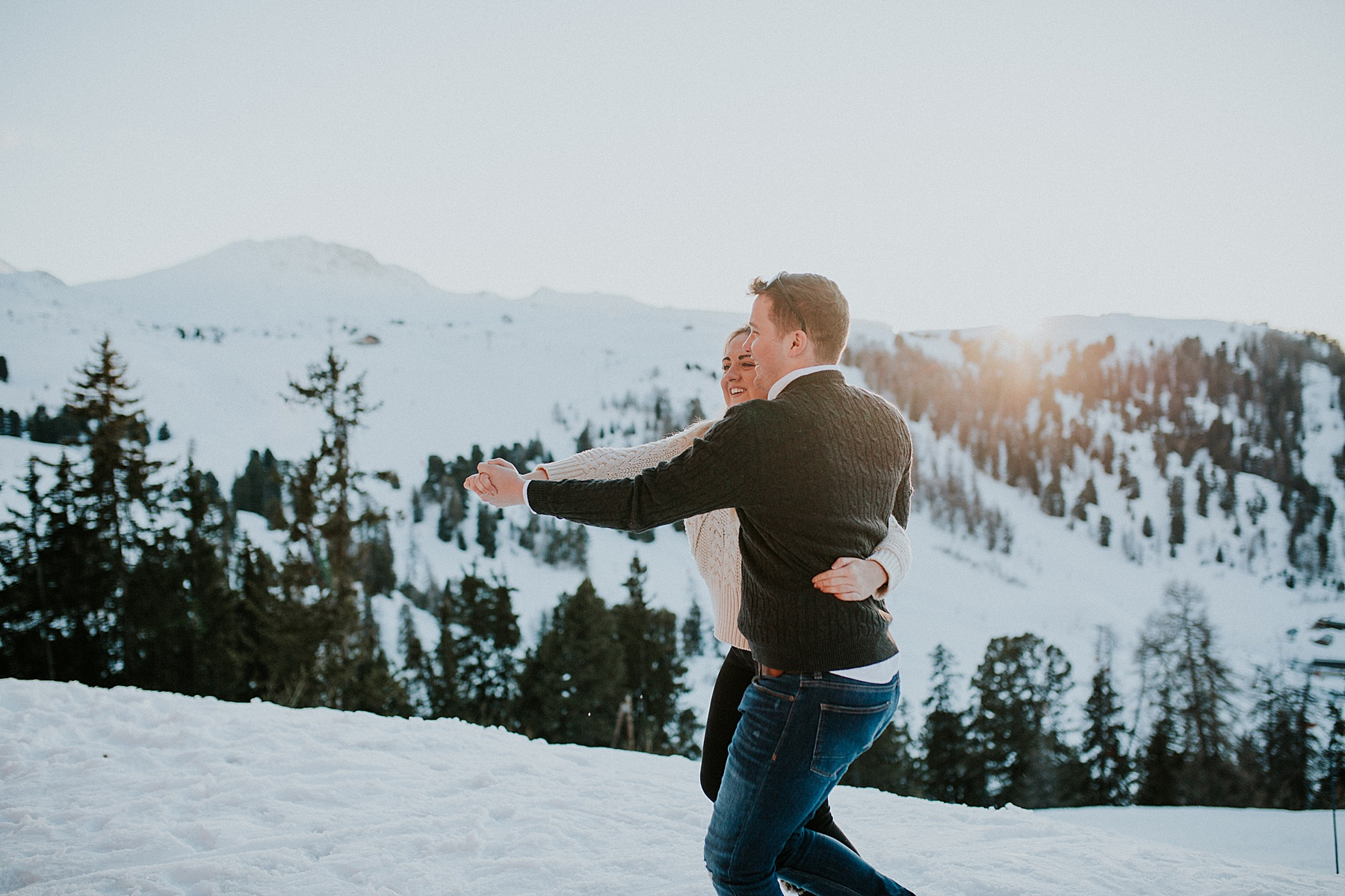 Emily & Andy French Alps Couple Shoot-31.jpg