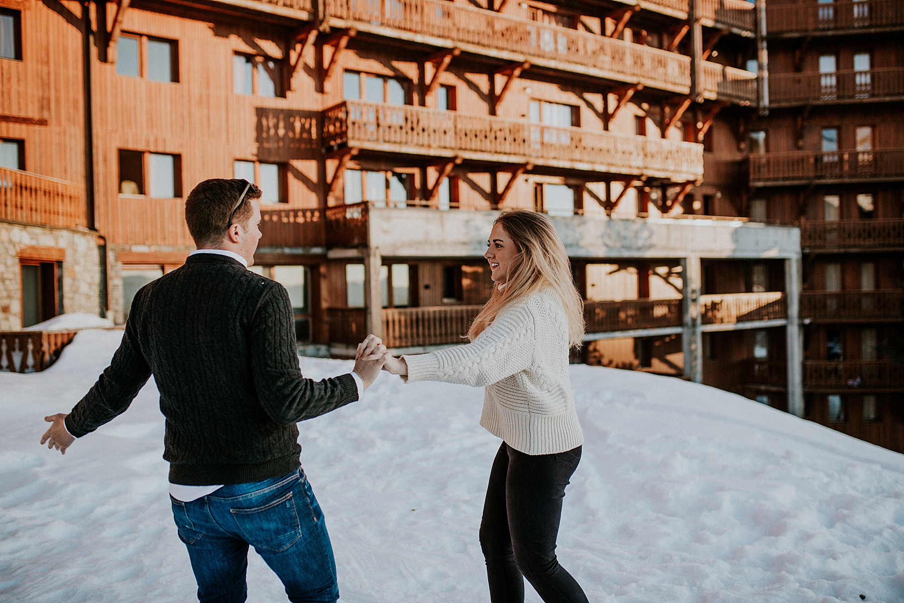 Emily & Andy French Alps Couple Shoot-35.jpg
