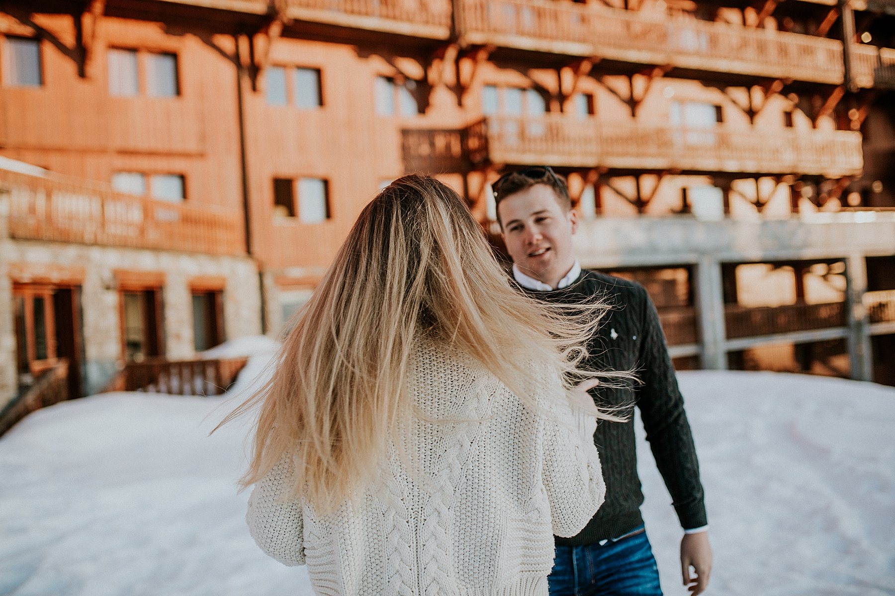 Emily & Andy French Alps Couple Shoot-37.jpg