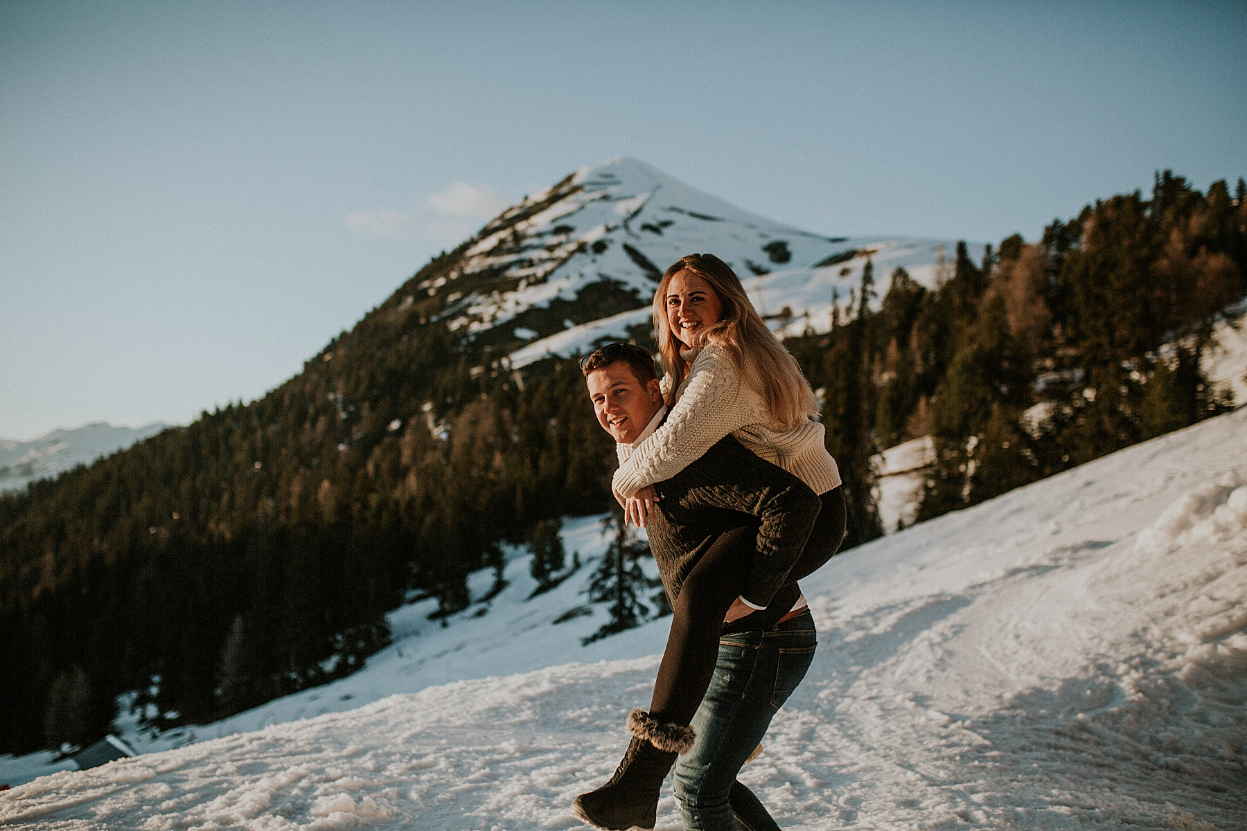 Emily & Andy French Alps Couple Shoot-4.jpg