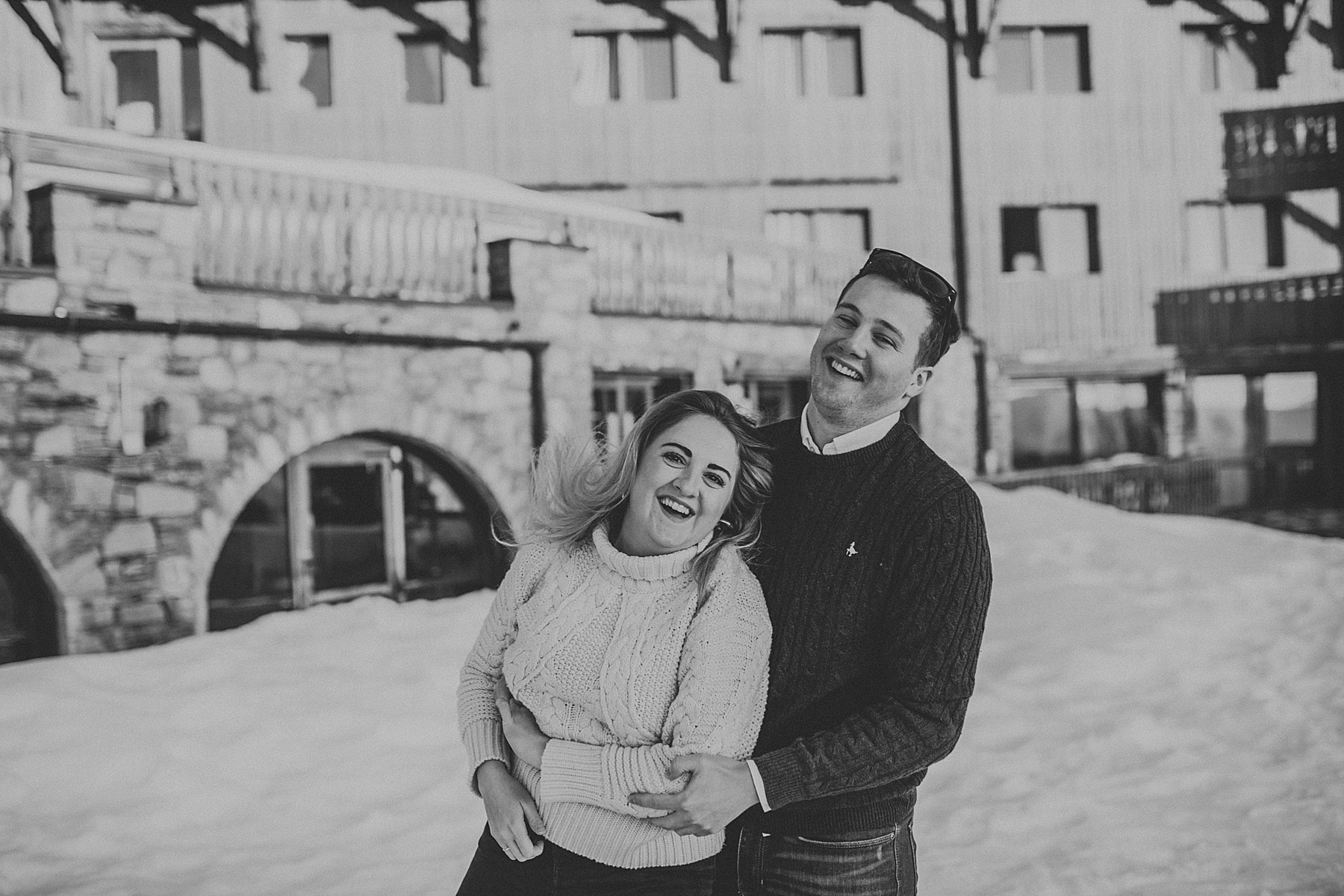 Emily & Andy French Alps Couple Shoot-40.jpg