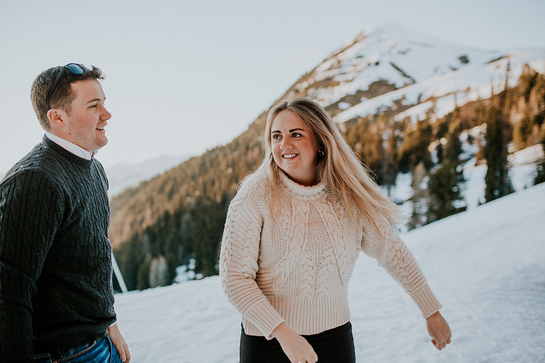 Emily & Andy French Alps Couple Shoot-43.jpg