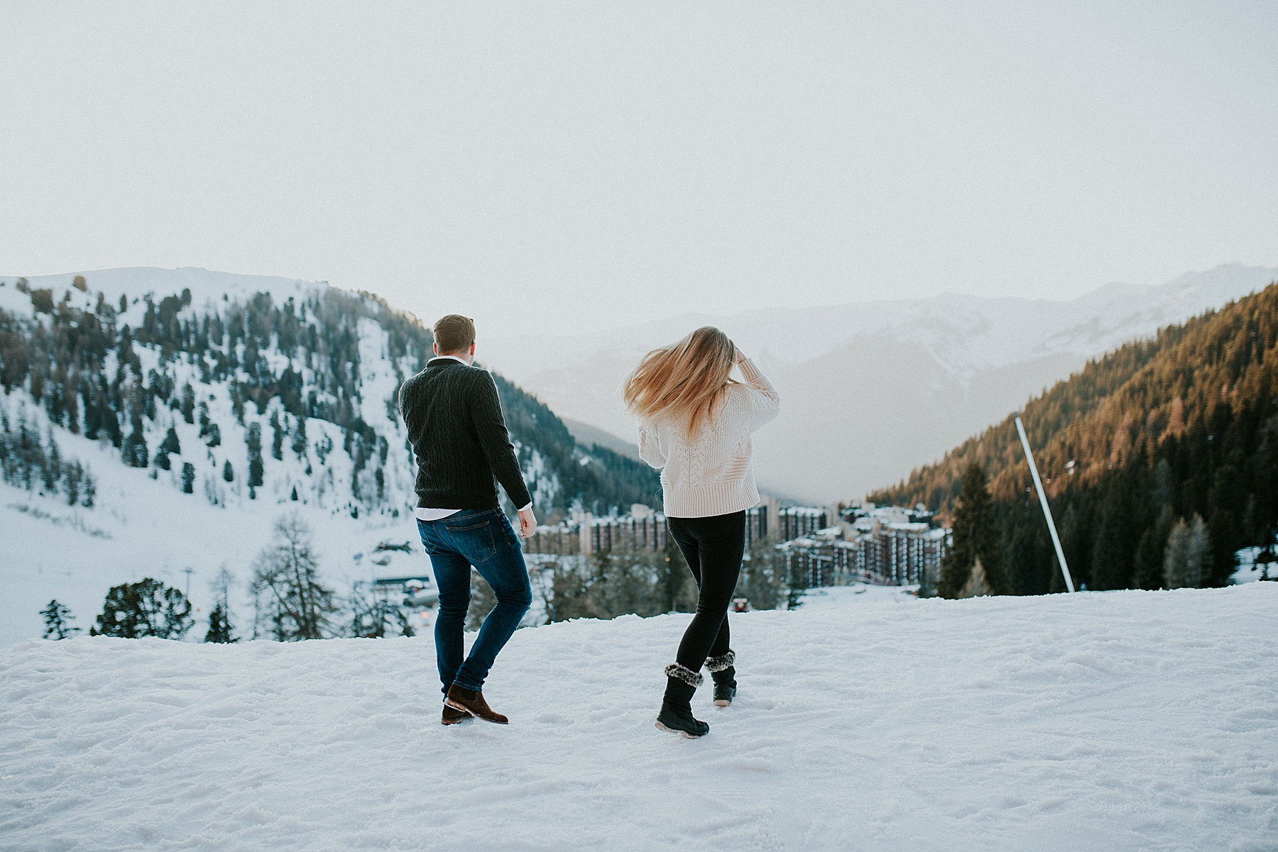 Emily & Andy French Alps Couple Shoot-45.jpg