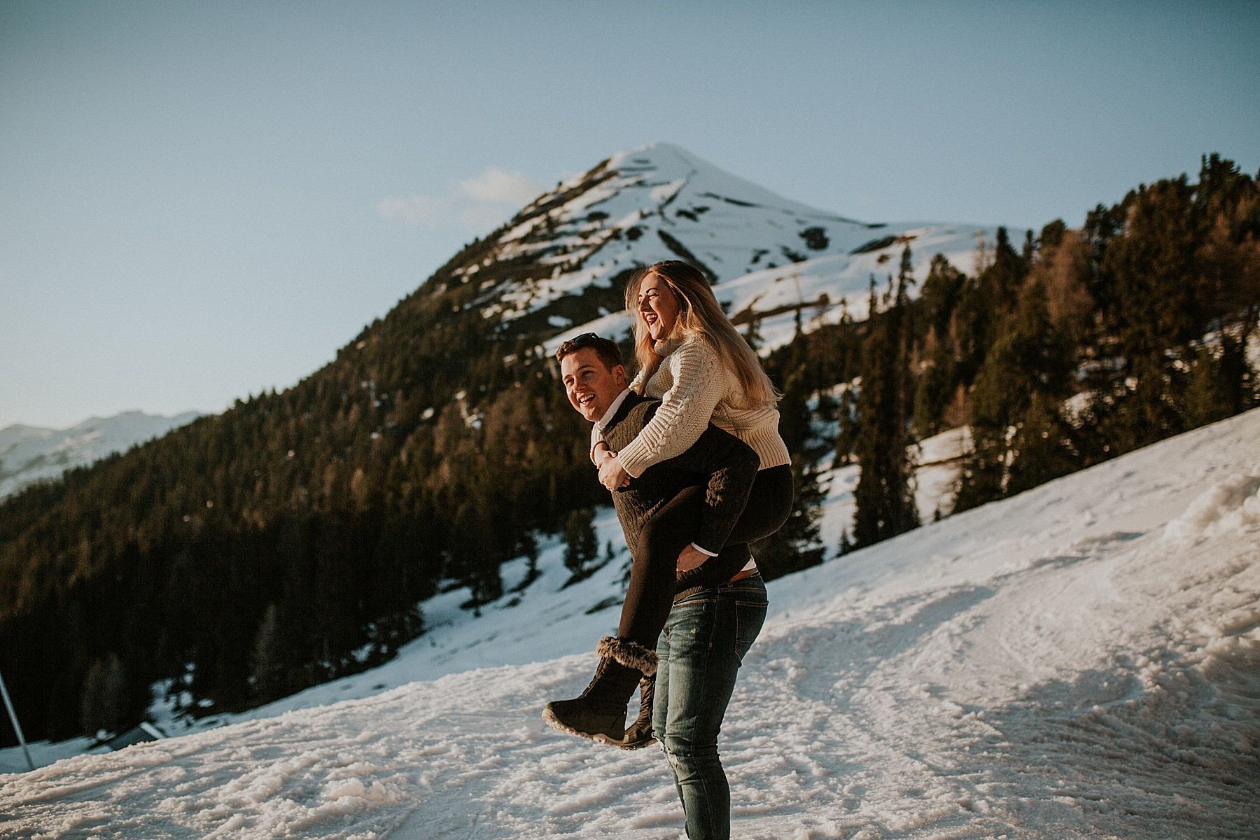Emily & Andy French Alps Couple Shoot-5.jpg