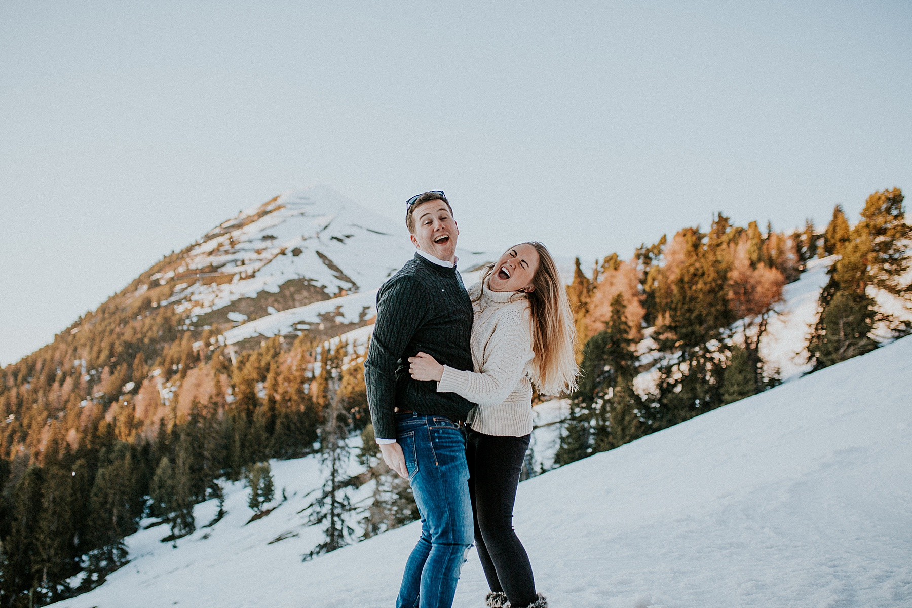 Emily & Andy French Alps Couple Shoot-65.jpg
