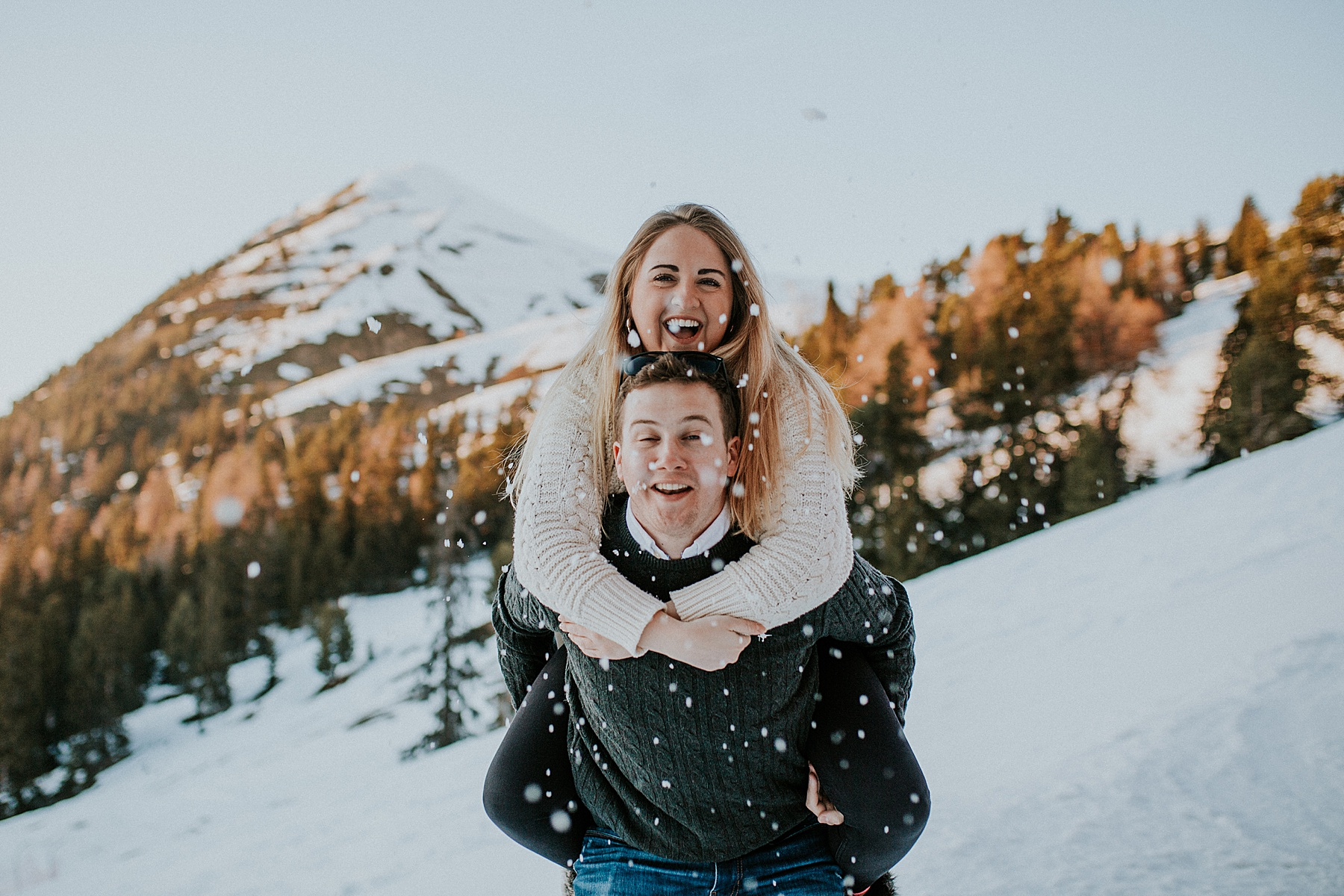Emily & Andy French Alps Couple Shoot-70.jpg