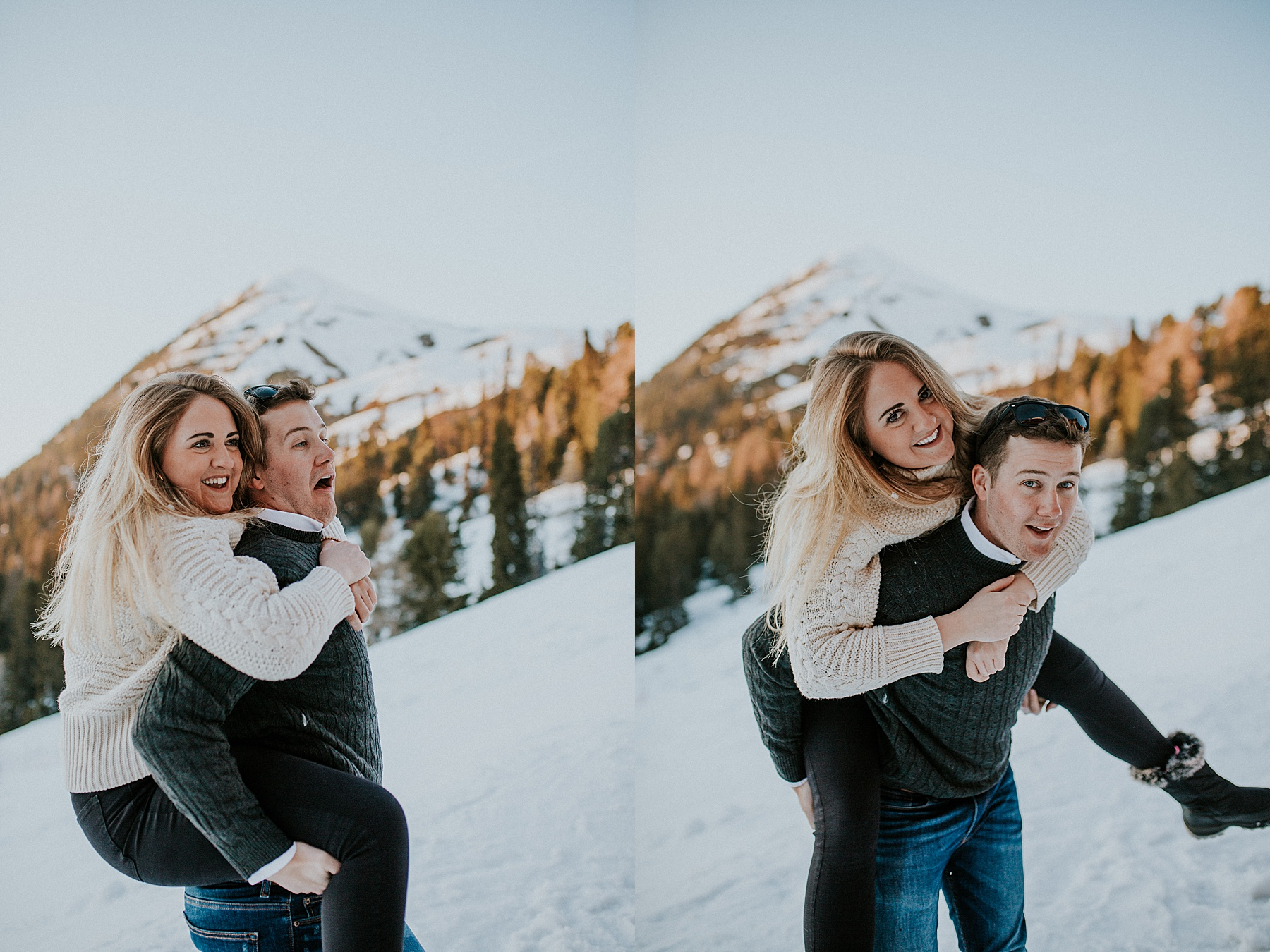 Emily & Andy French Alps Couple Shoot-77.jpg