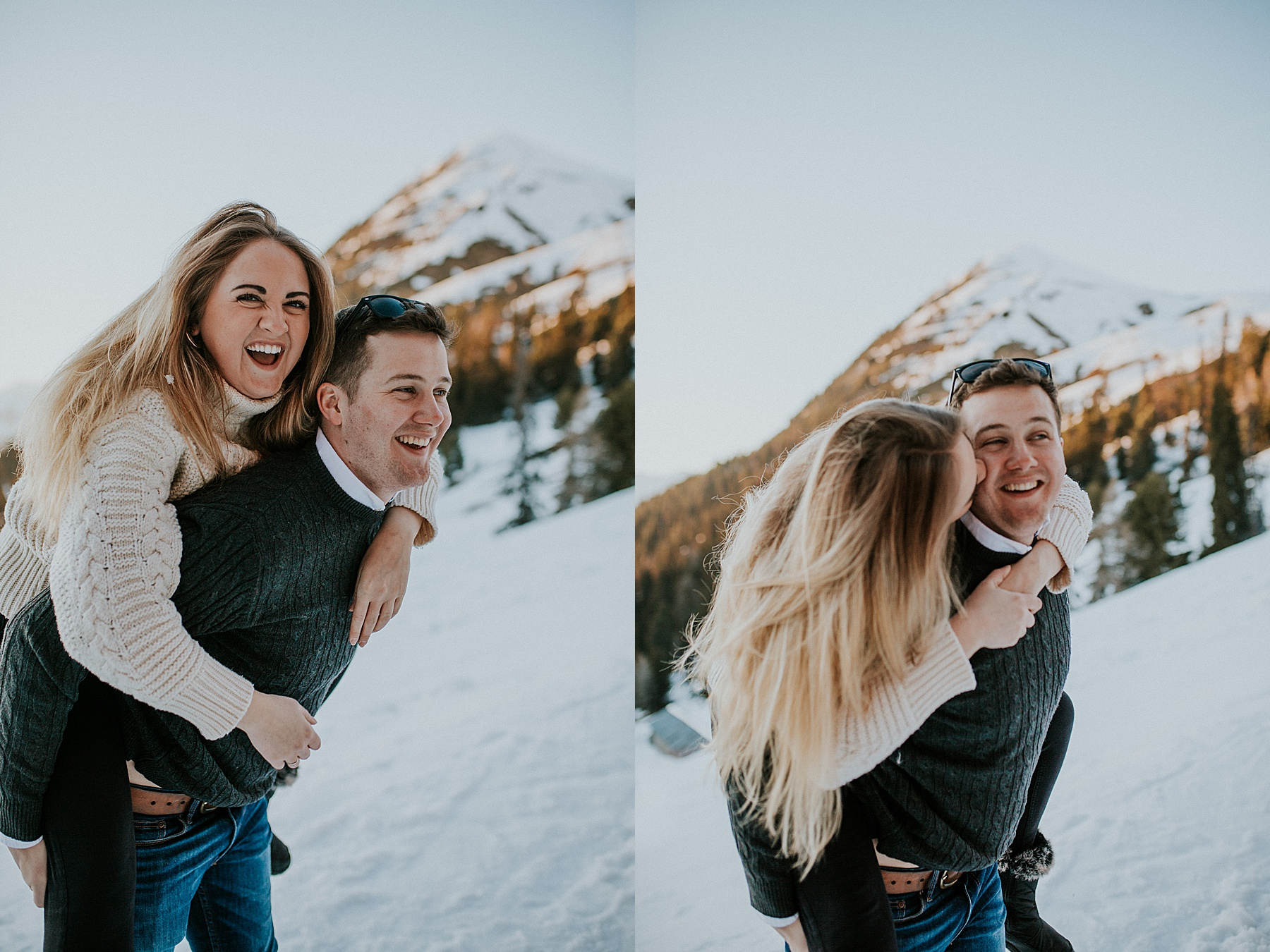 Emily & Andy French Alps Couple Shoot-83.jpg