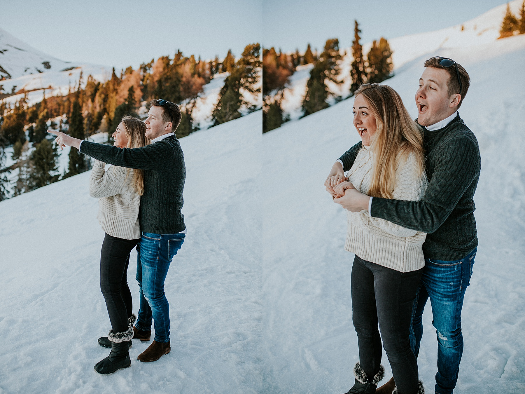 Emily & Andy French Alps Couple Shoot-87.jpg