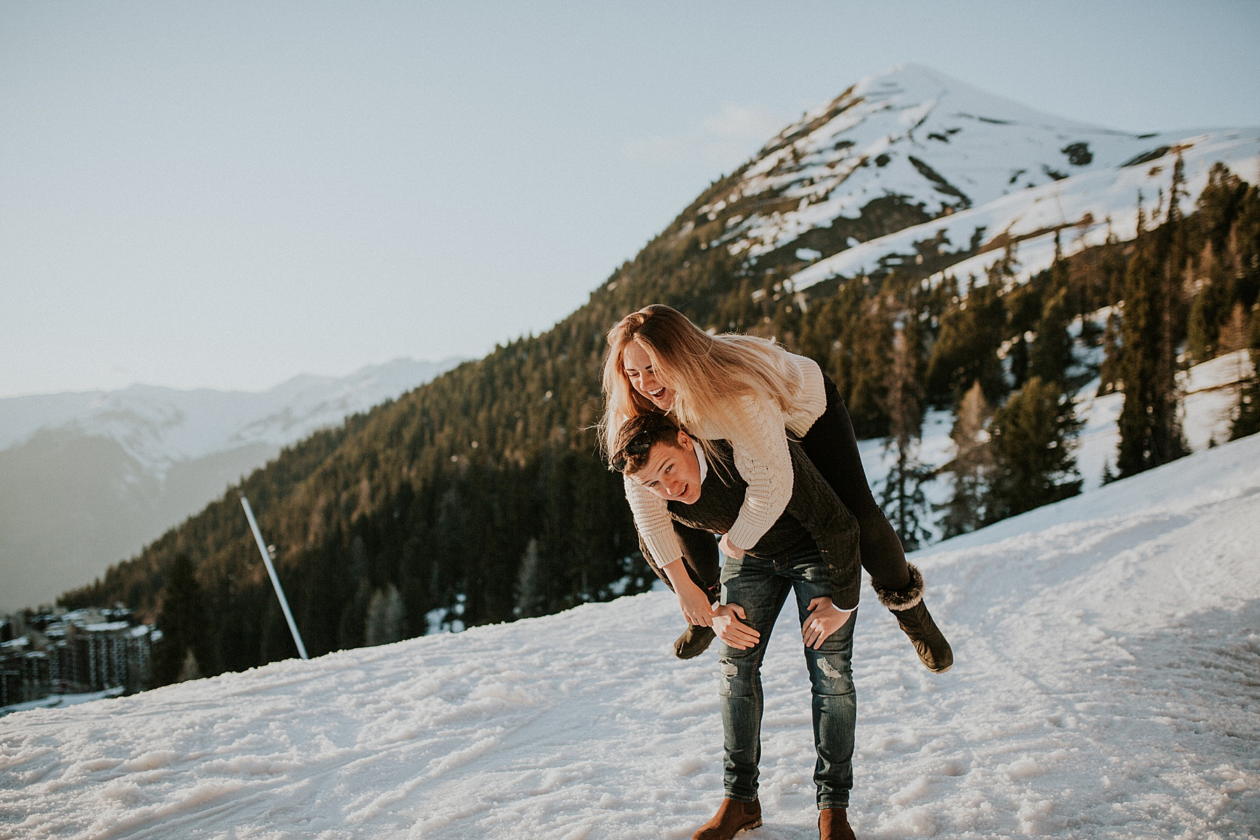 Emily & Andy French Alps Couple Shoot-9.jpg