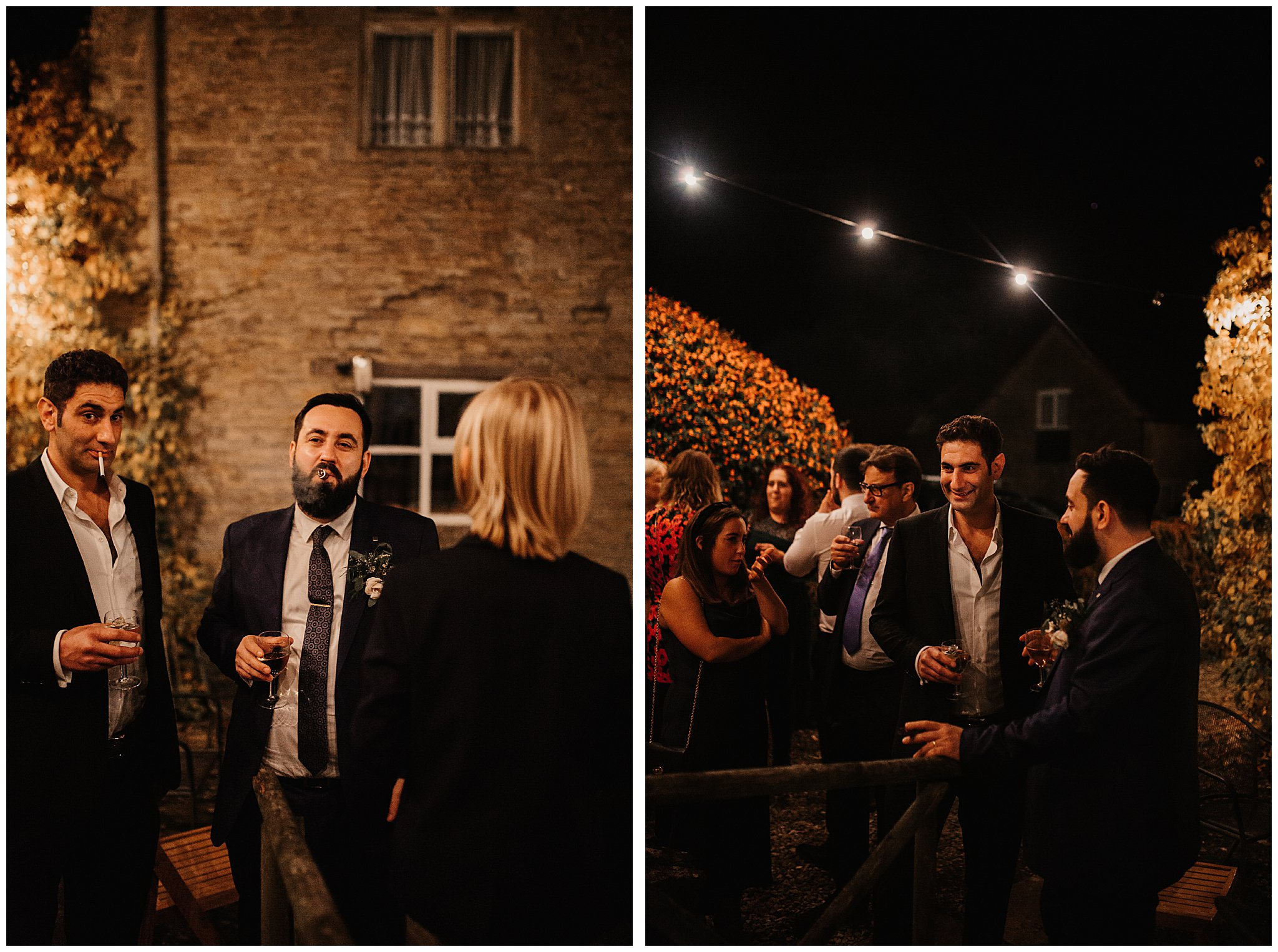 Max & Ksenia Autumnal Wiltshire Wedding-1032.jpg