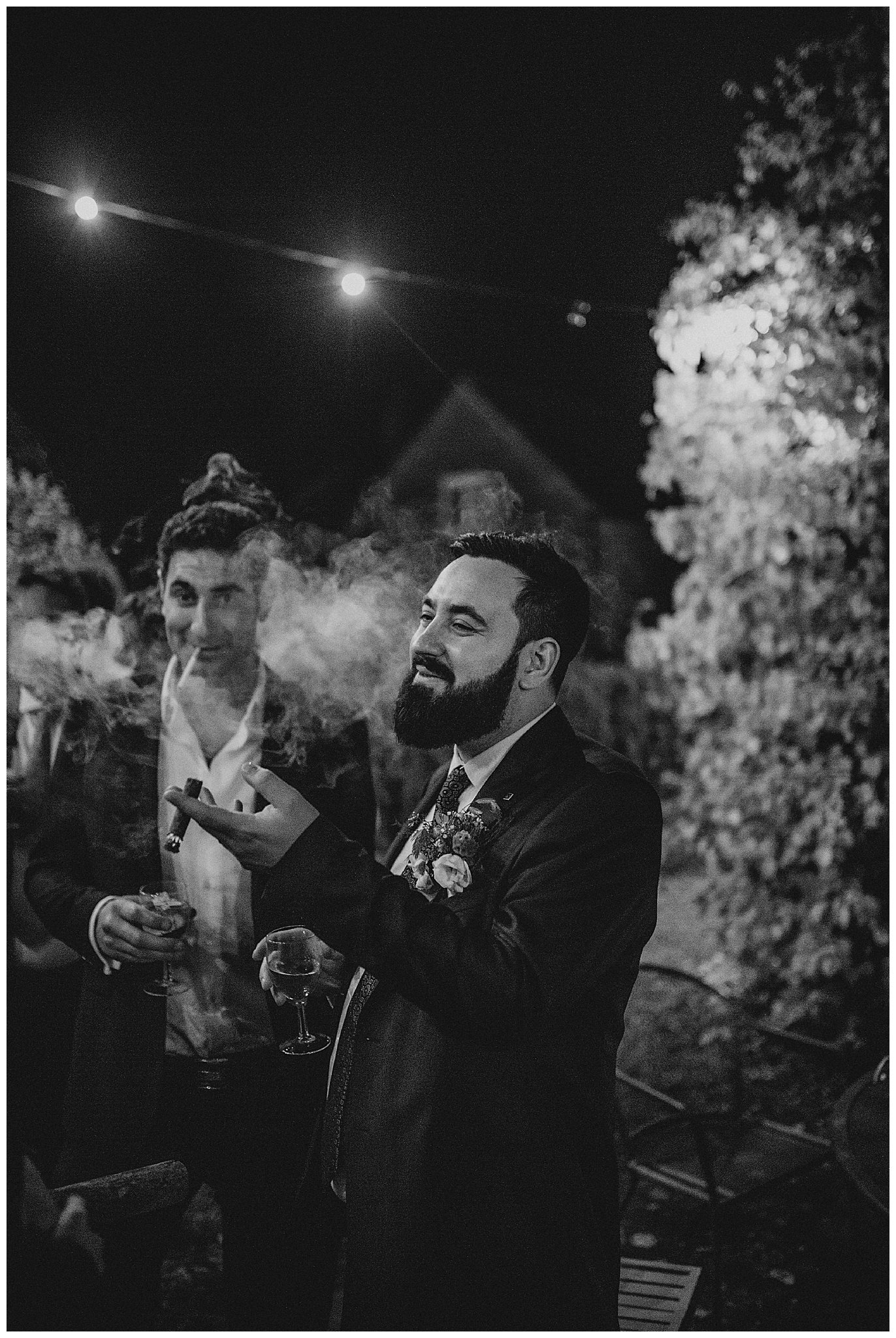 Max & Ksenia Autumnal Wiltshire Wedding-1033.jpg