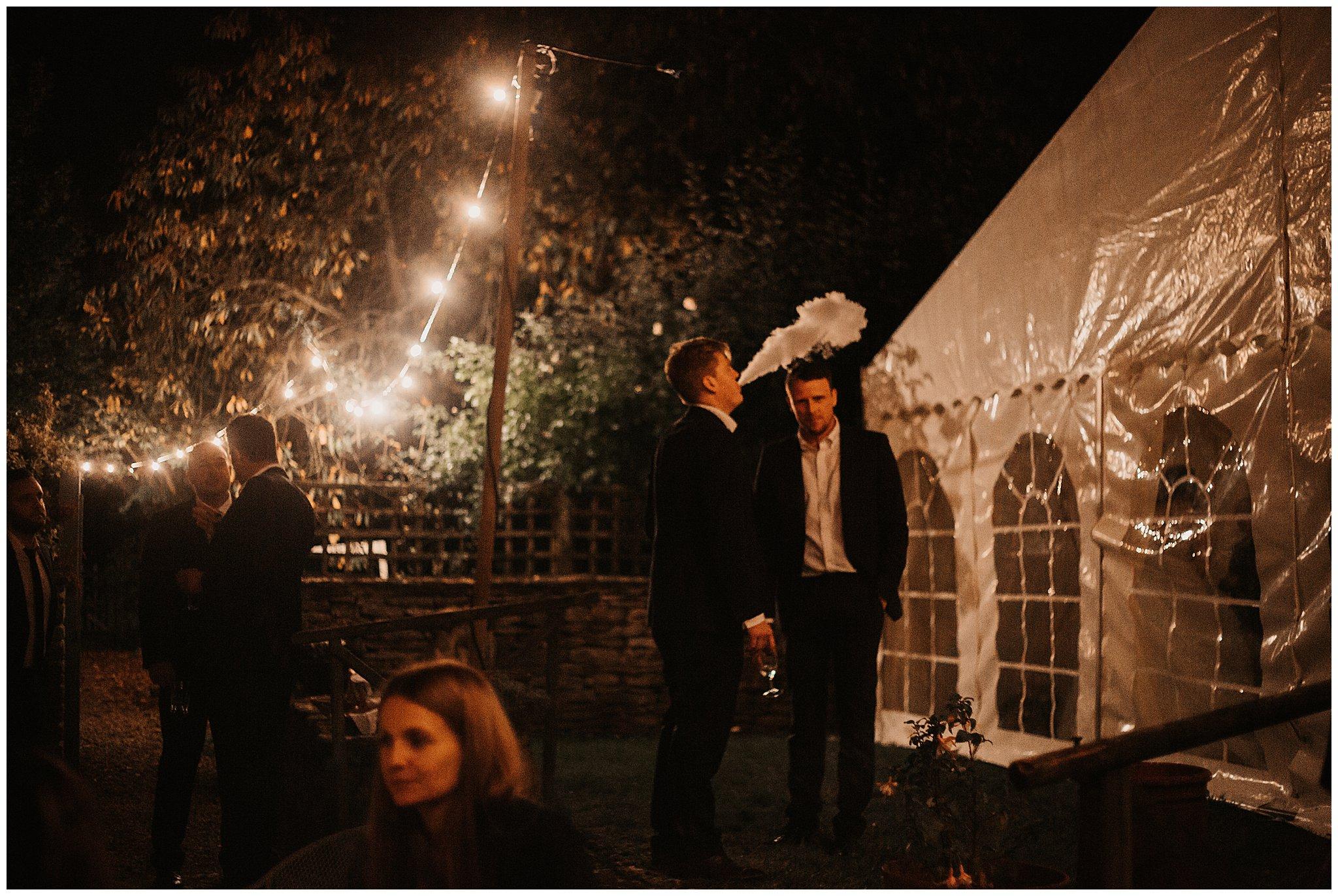 Max & Ksenia Autumnal Wiltshire Wedding-1059.jpg