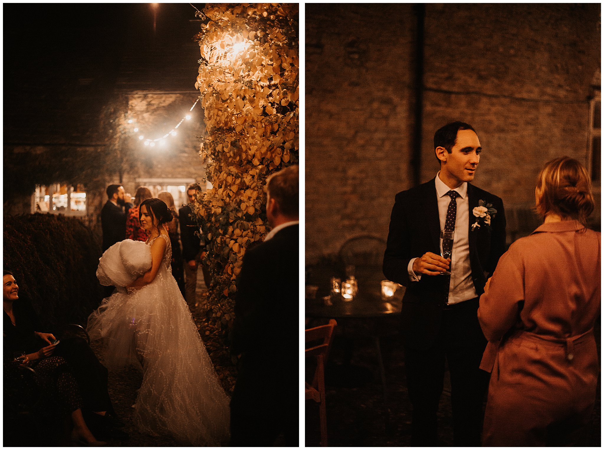 Max & Ksenia Autumnal Wiltshire Wedding-1063.jpg