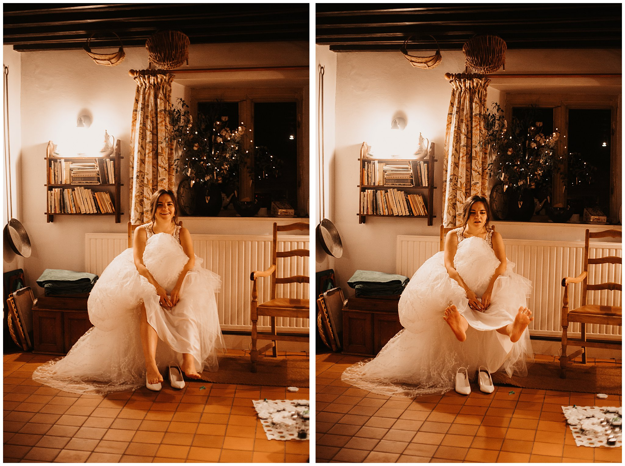 Max & Ksenia Autumnal Wiltshire Wedding-1065.jpg
