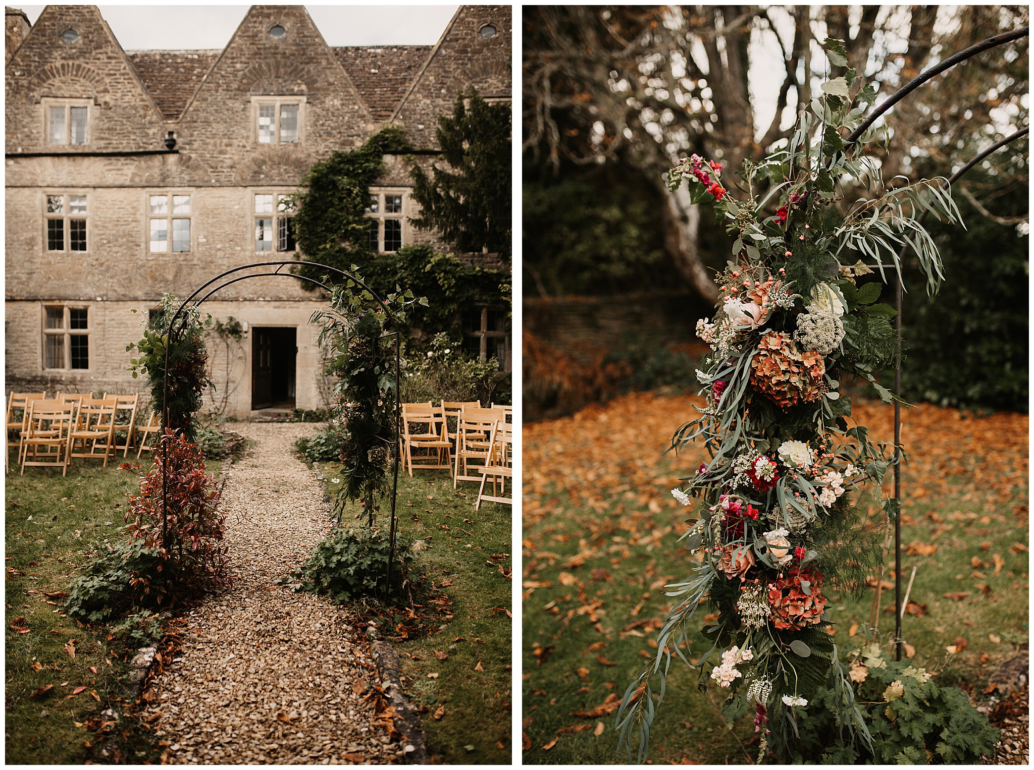 Max & Ksenia Autumnal Wiltshire Wedding-108.jpg
