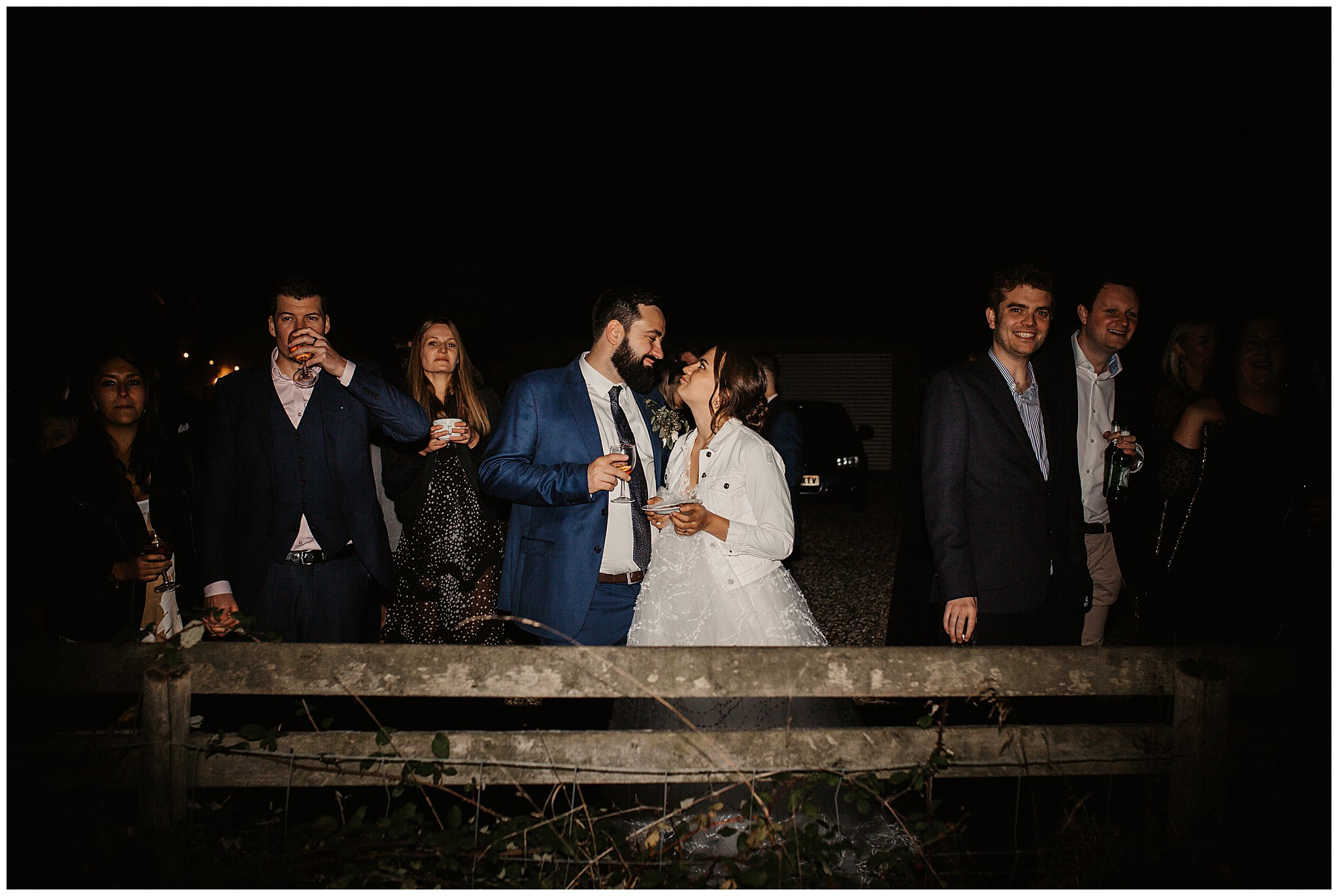 Max & Ksenia Autumnal Wiltshire Wedding-1087.jpg