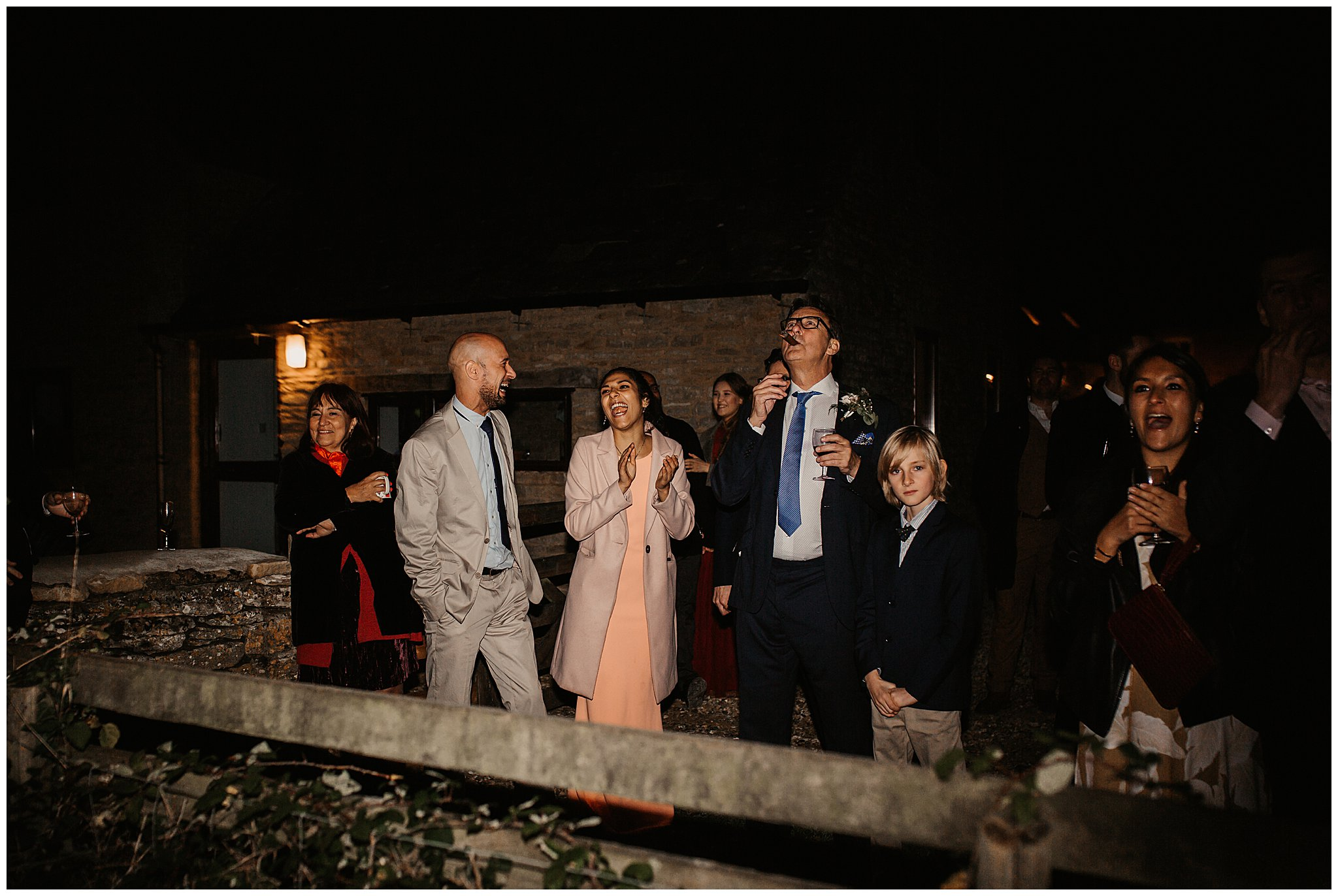 Max & Ksenia Autumnal Wiltshire Wedding-1097.jpg