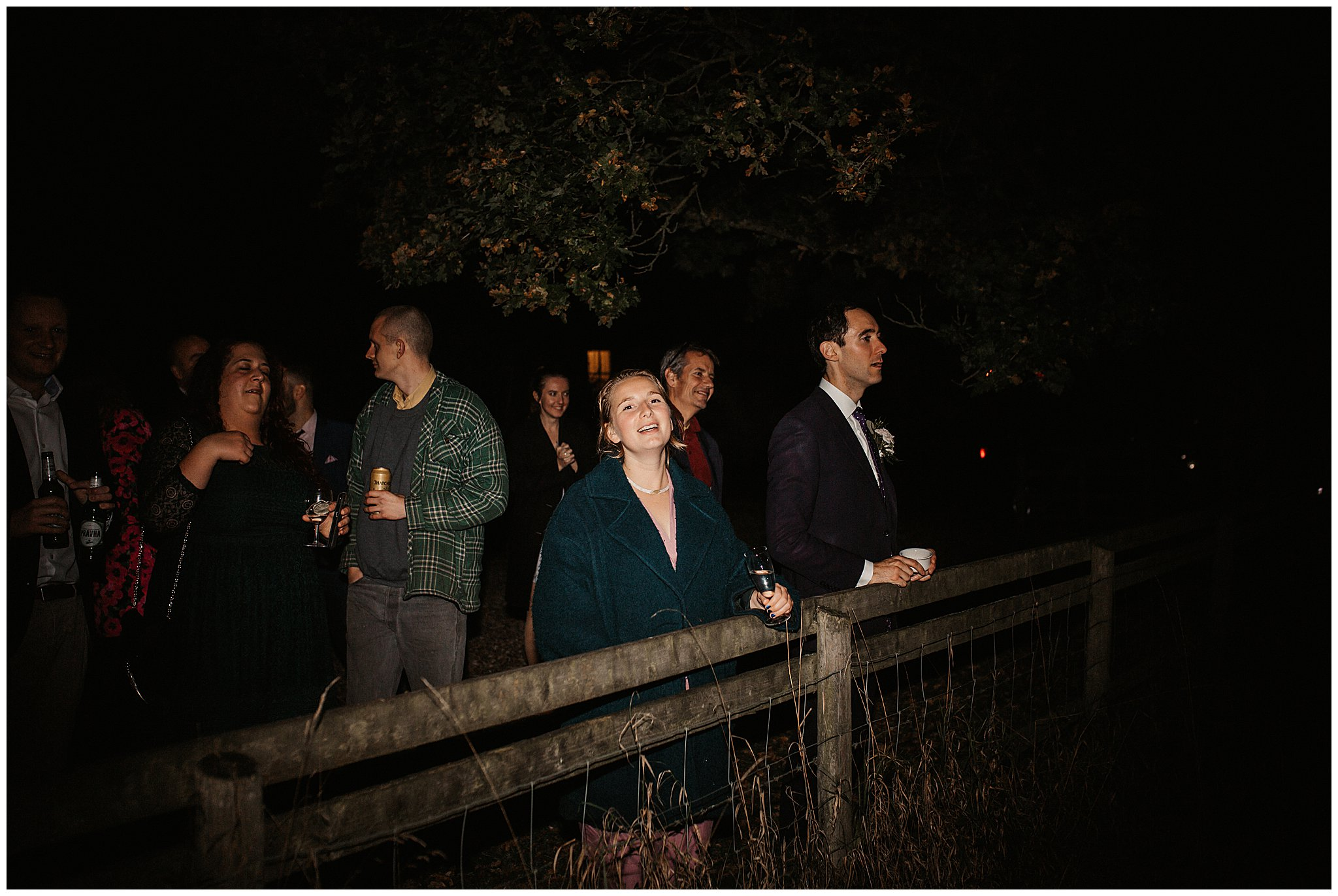 Max & Ksenia Autumnal Wiltshire Wedding-1098.jpg