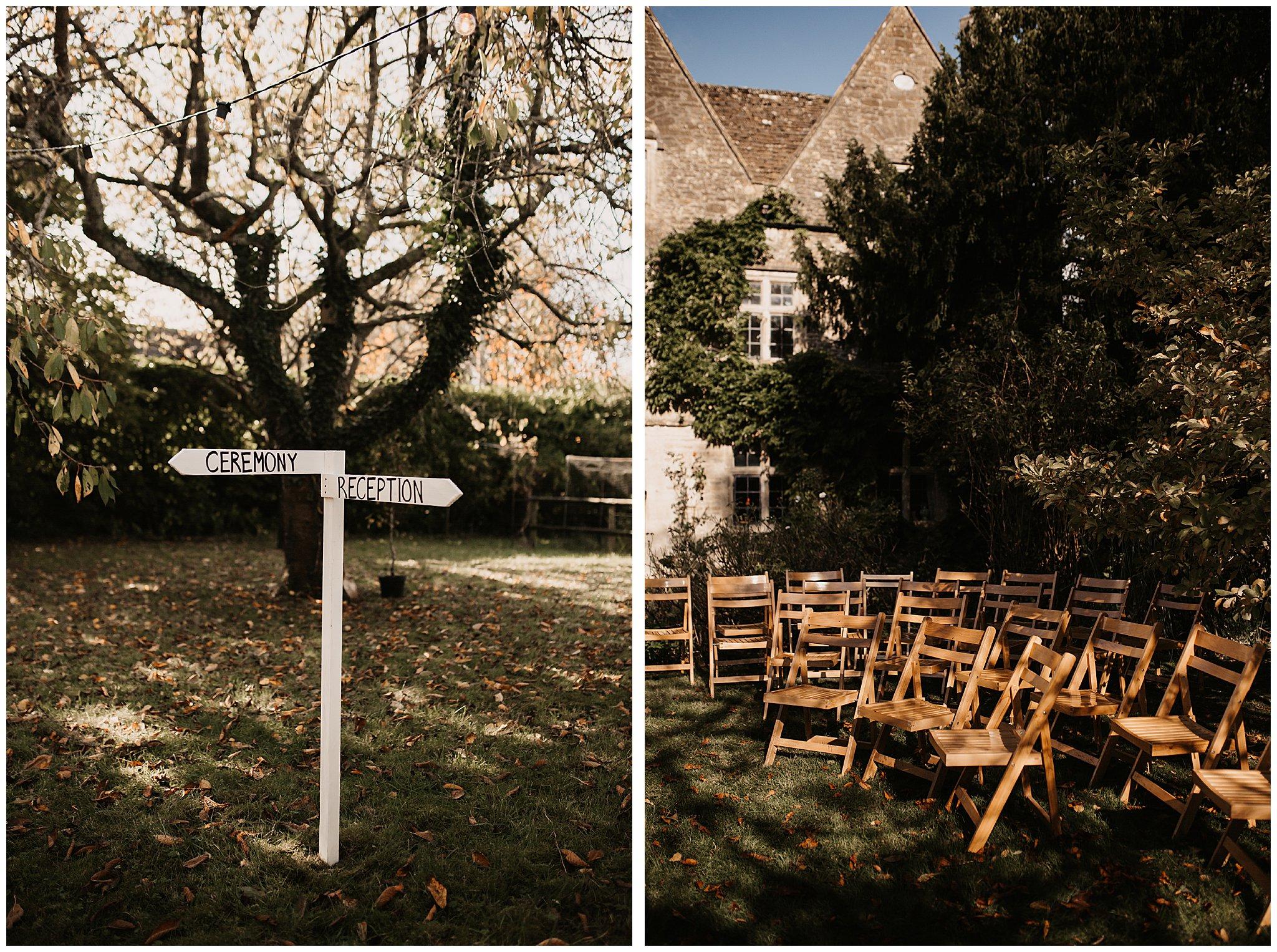 Max & Ksenia Autumnal Wiltshire Wedding-11.jpg