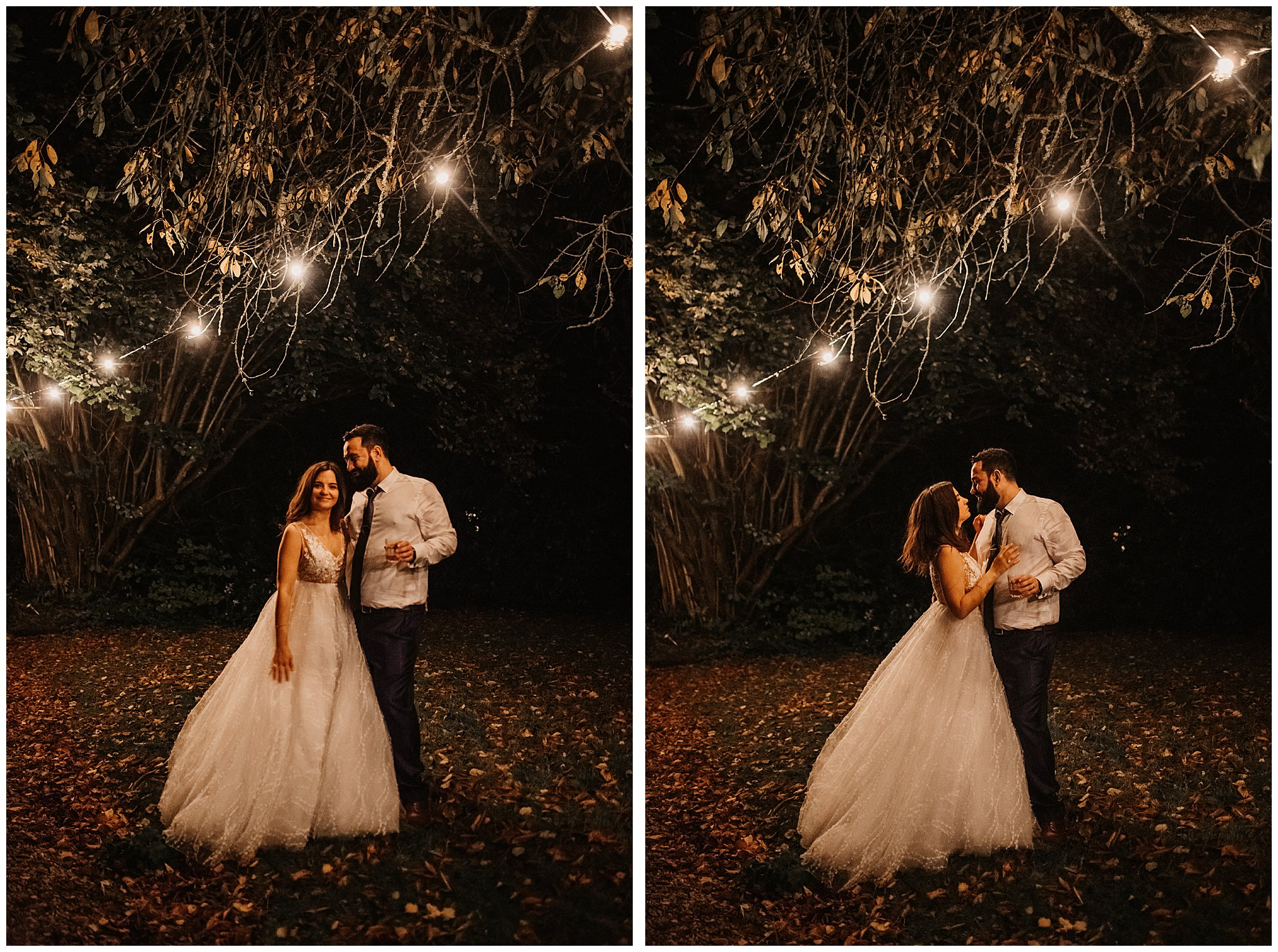 Max & Ksenia Autumnal Wiltshire Wedding-1192.jpg