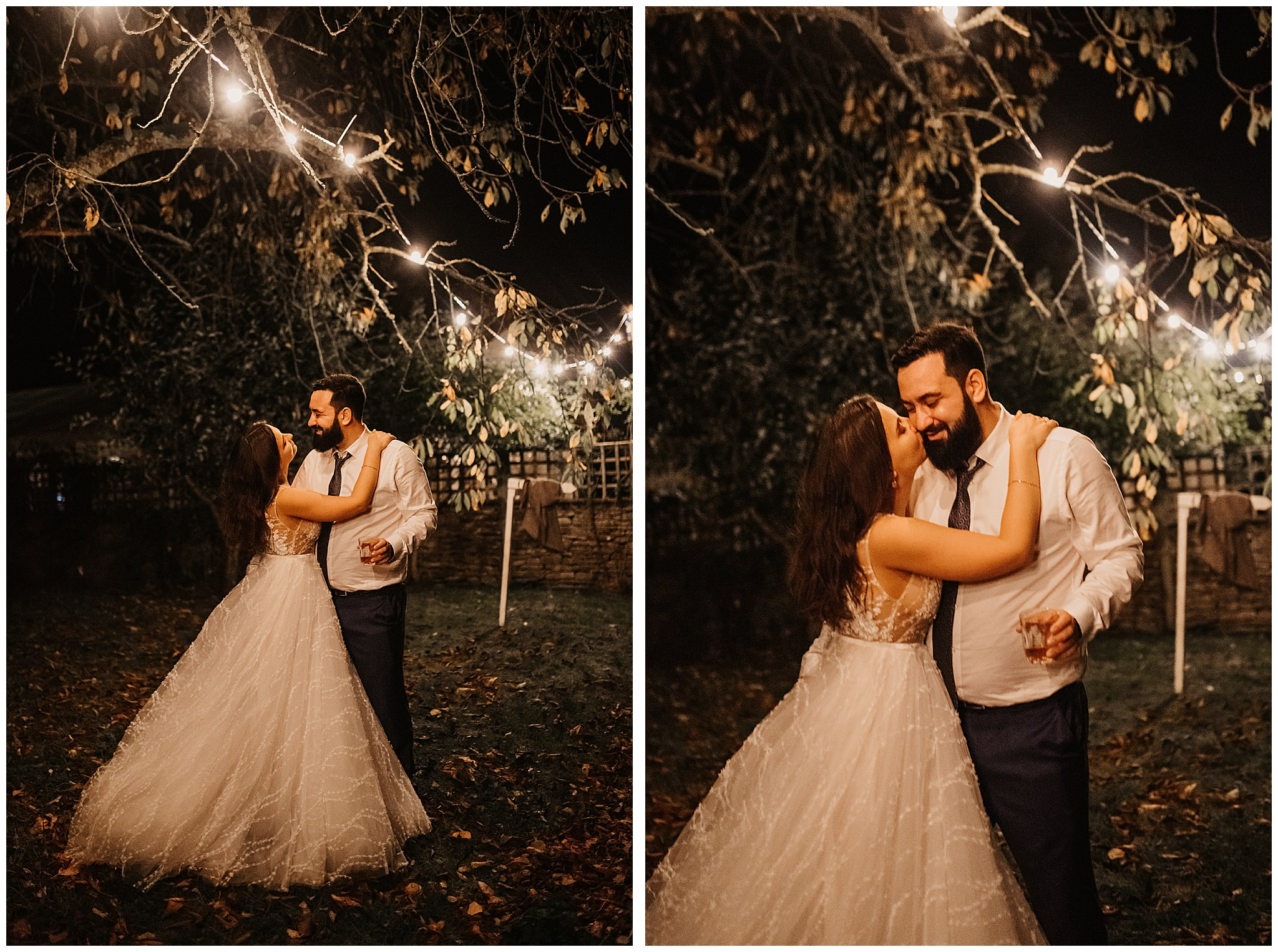 Max & Ksenia Autumnal Wiltshire Wedding-1194.jpg