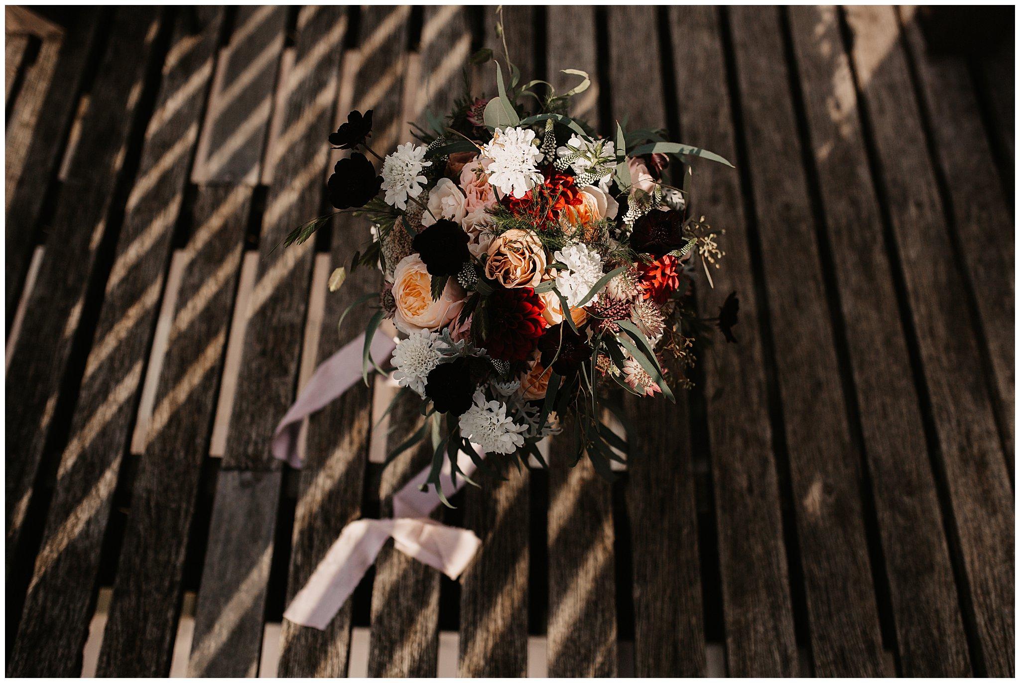 Max & Ksenia Autumnal Wiltshire Wedding-120.jpg