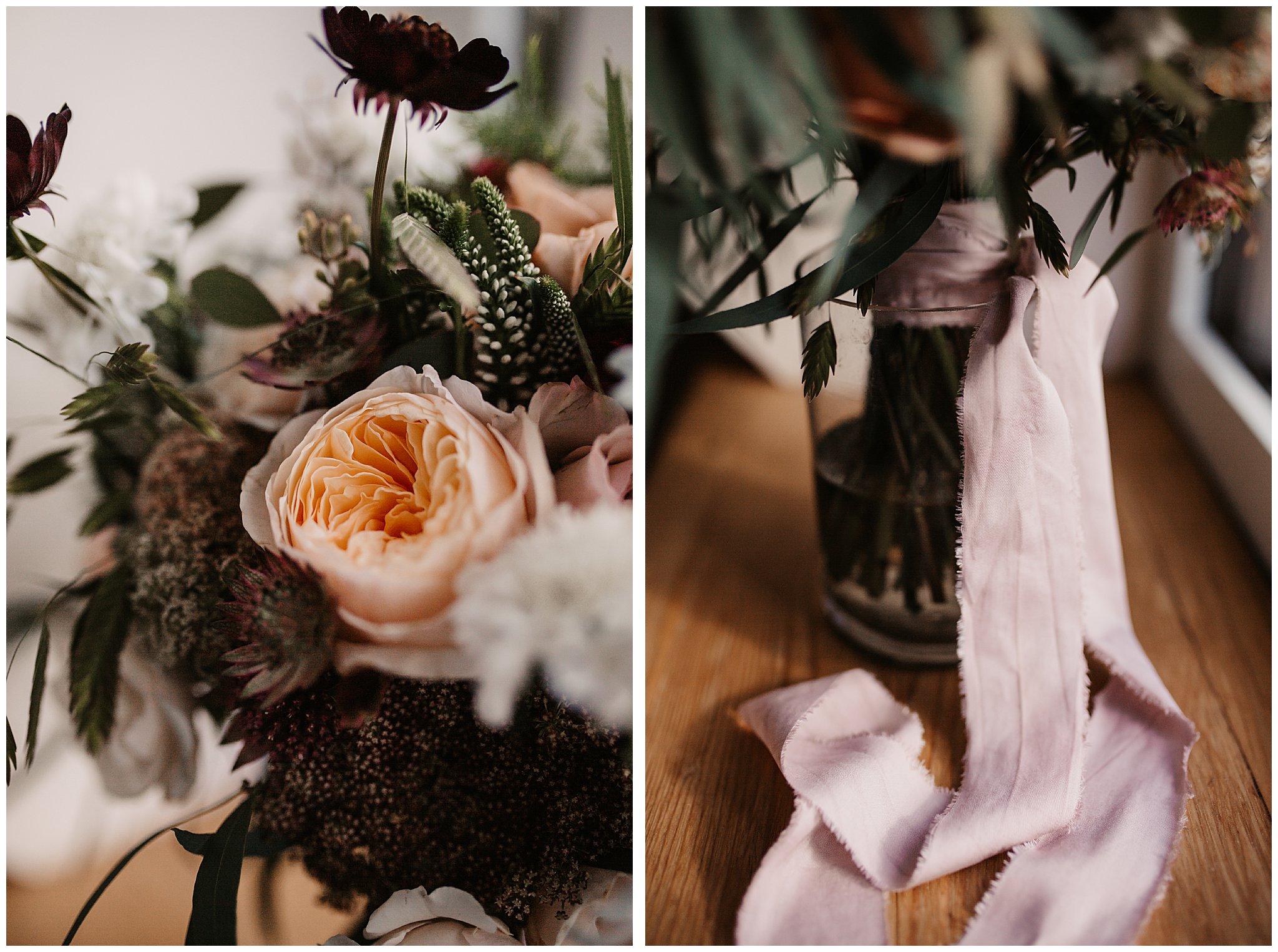 Max & Ksenia Autumnal Wiltshire Wedding-125.jpg