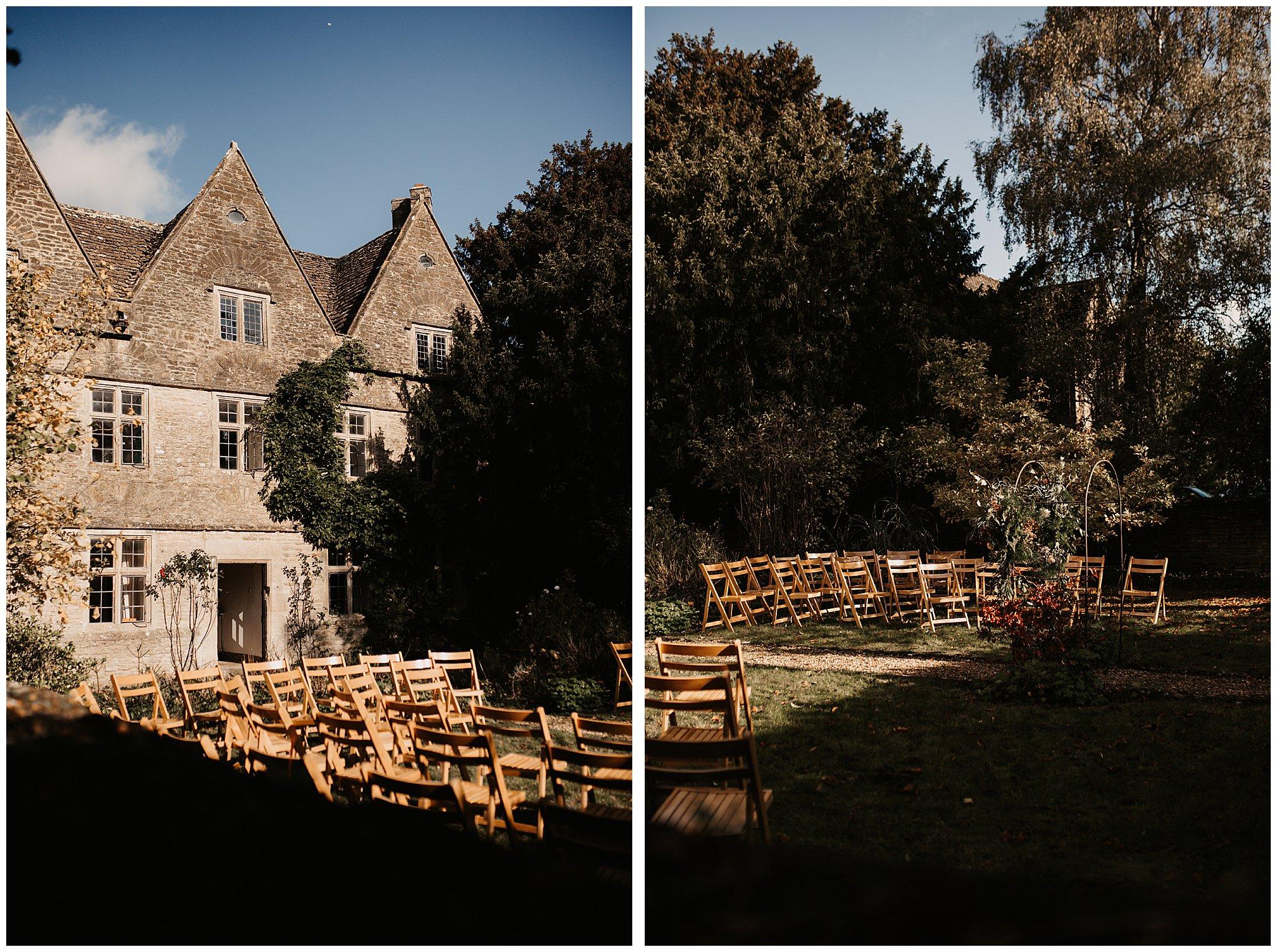 Max & Ksenia Autumnal Wiltshire Wedding-15.jpg