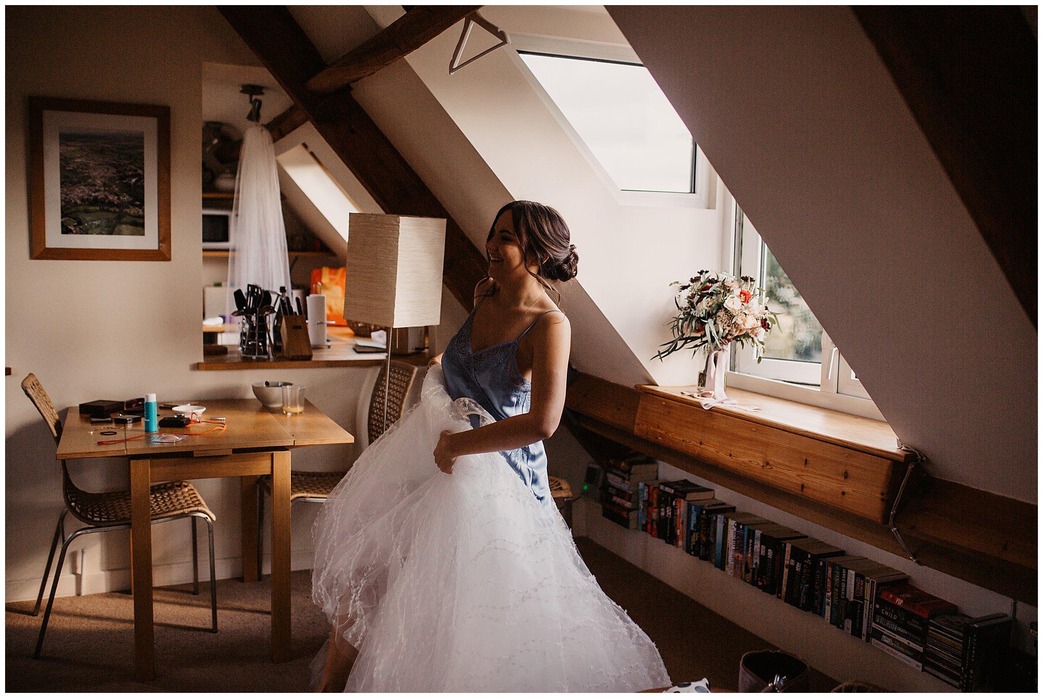 Max & Ksenia Autumnal Wiltshire Wedding-155.jpg