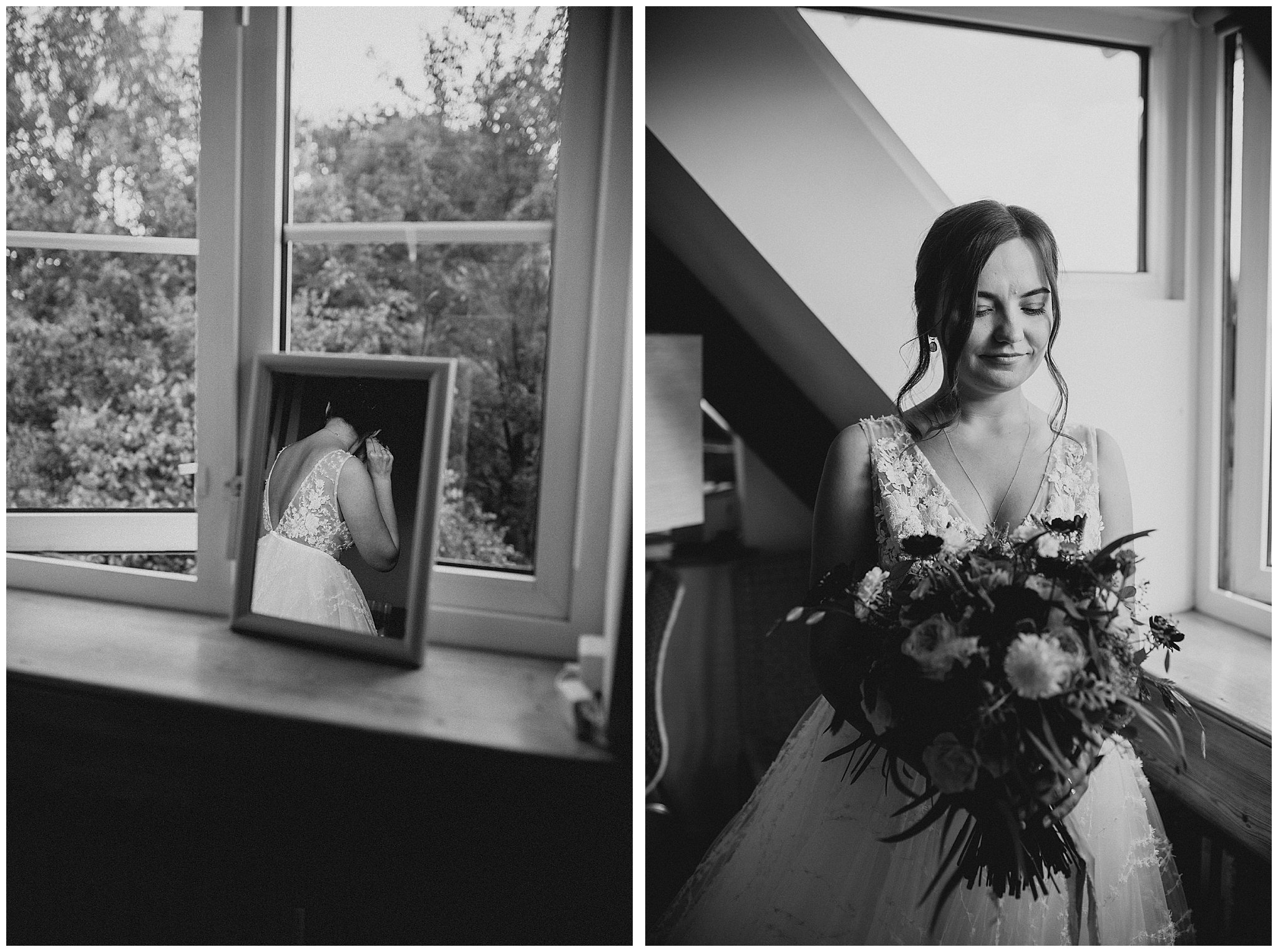 Max & Ksenia Autumnal Wiltshire Wedding-161.jpg