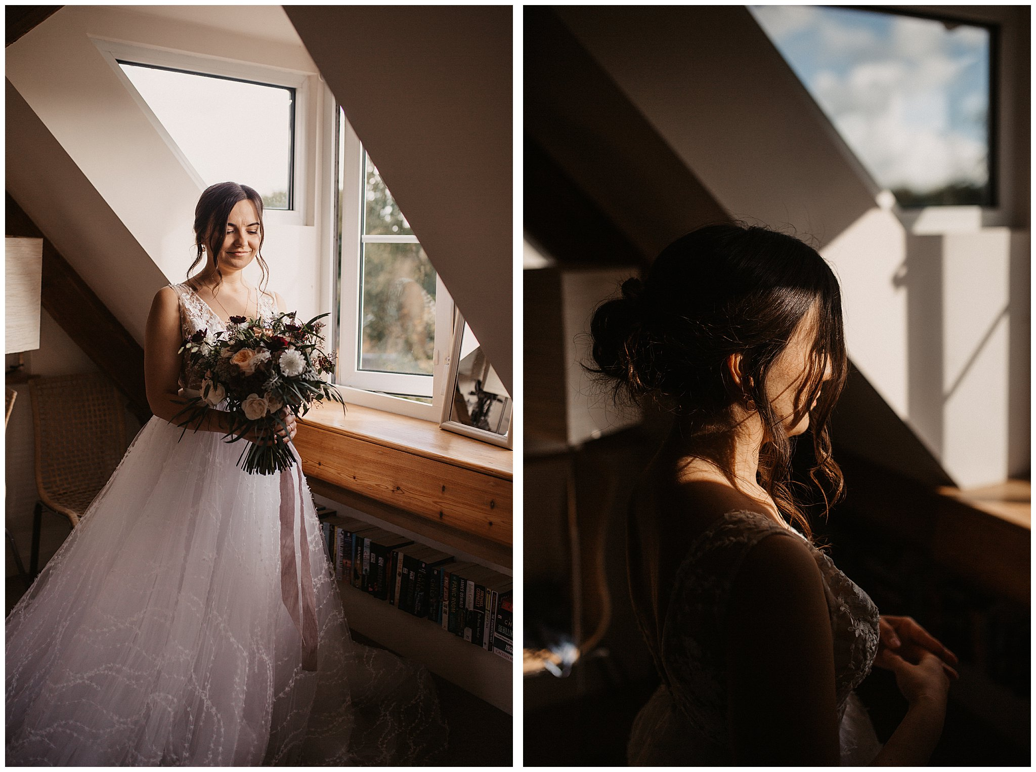Max & Ksenia Autumnal Wiltshire Wedding-166.jpg
