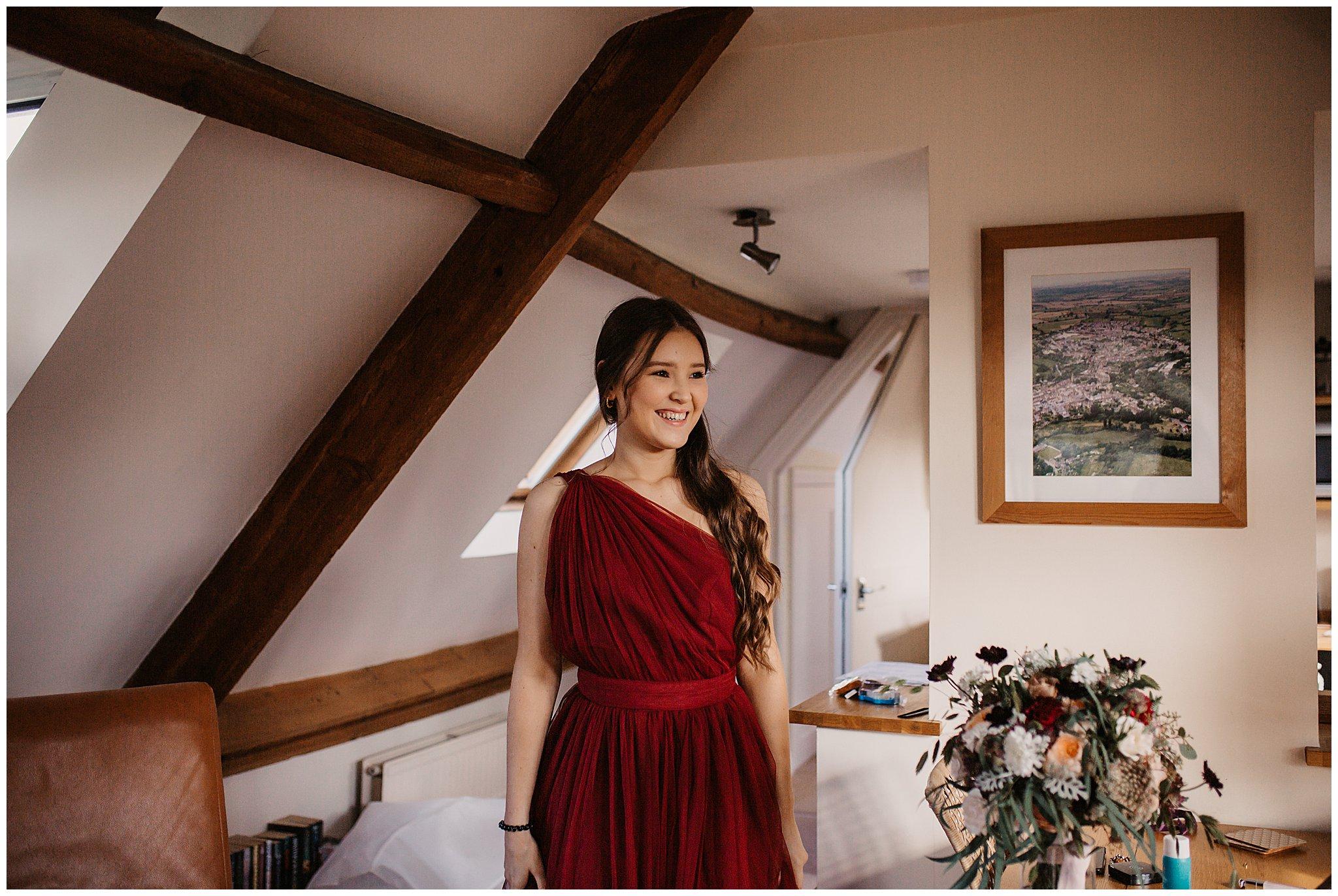 Max & Ksenia Autumnal Wiltshire Wedding-168.jpg