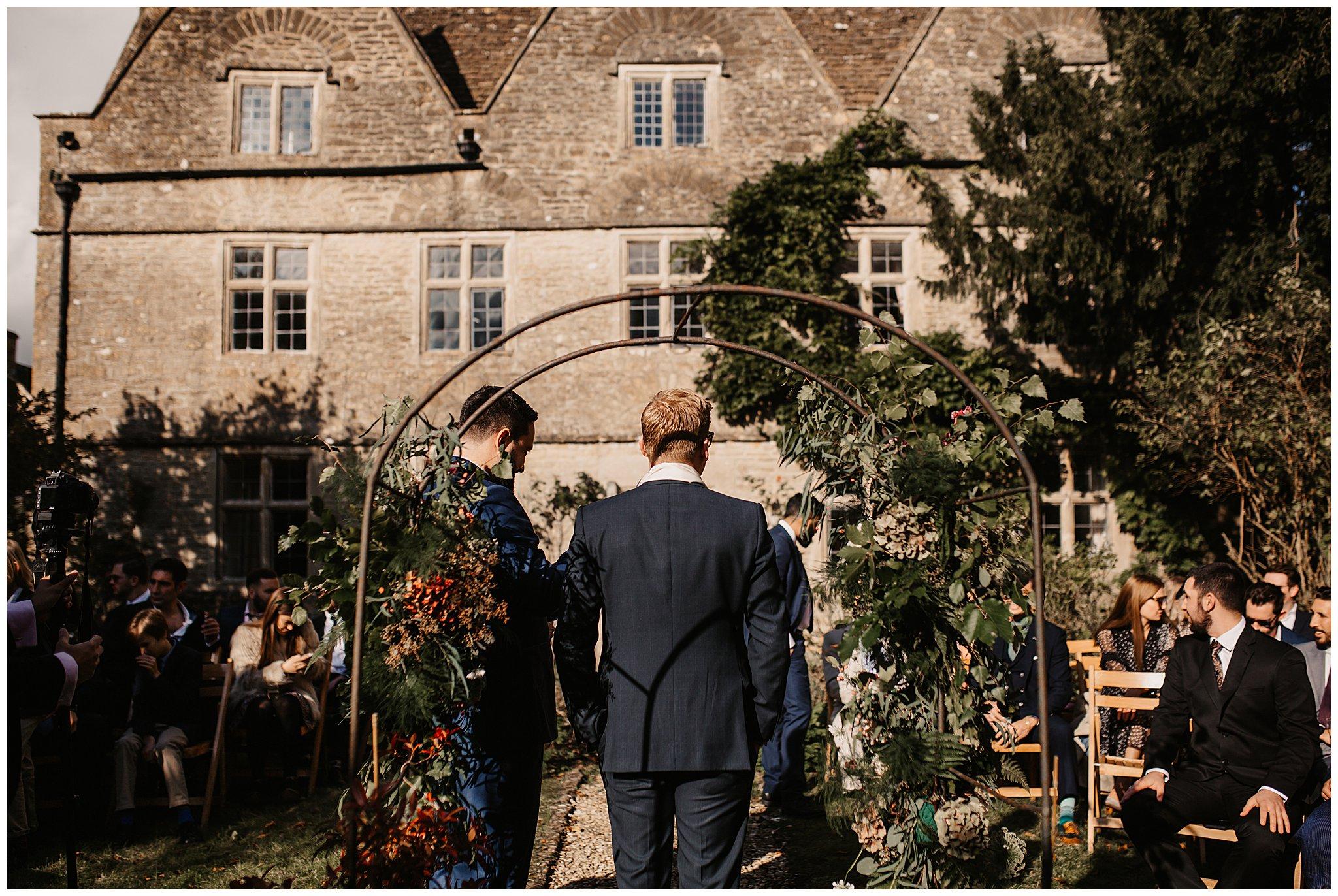 Max & Ksenia Autumnal Wiltshire Wedding-180.jpg