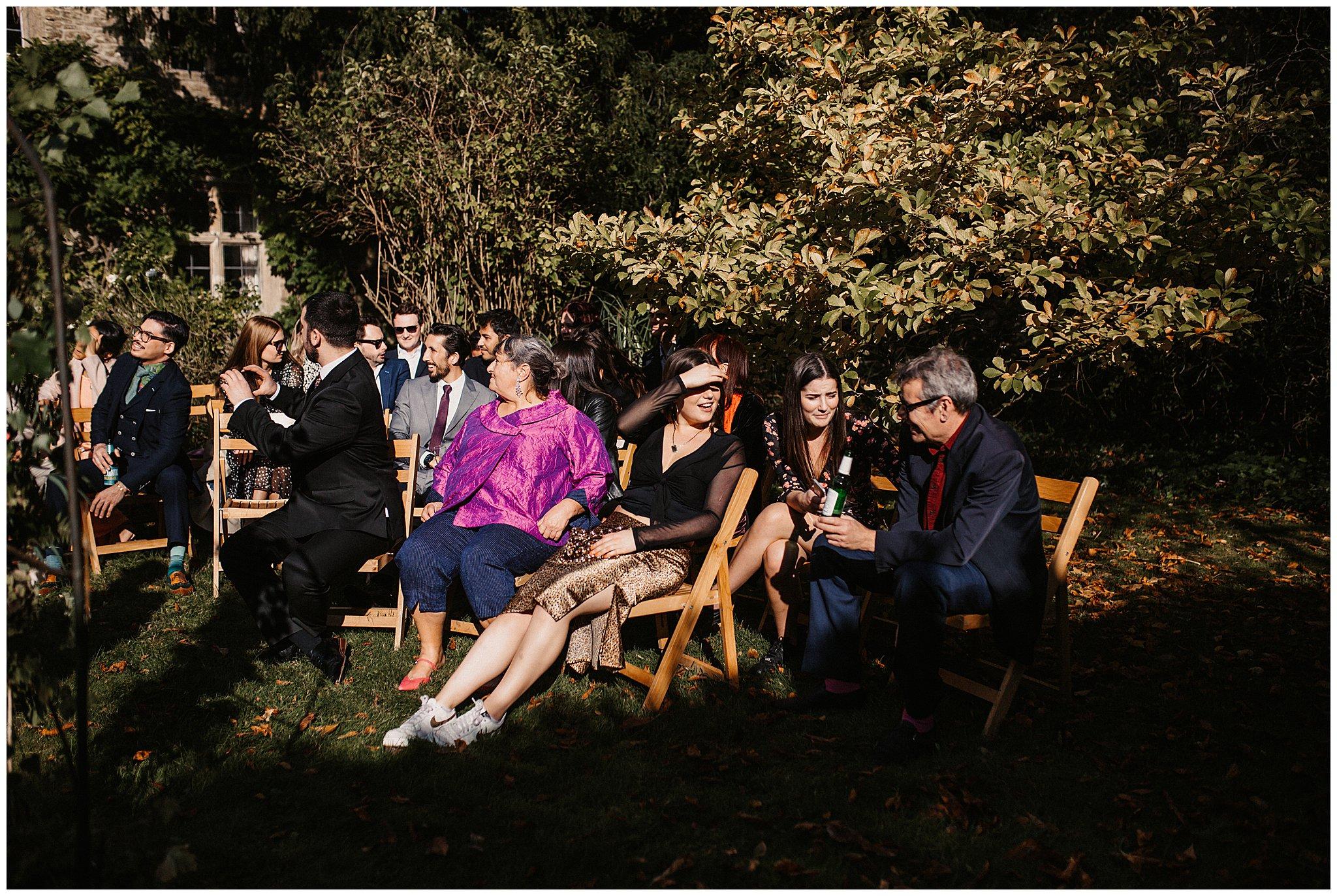 Max & Ksenia Autumnal Wiltshire Wedding-182.jpg