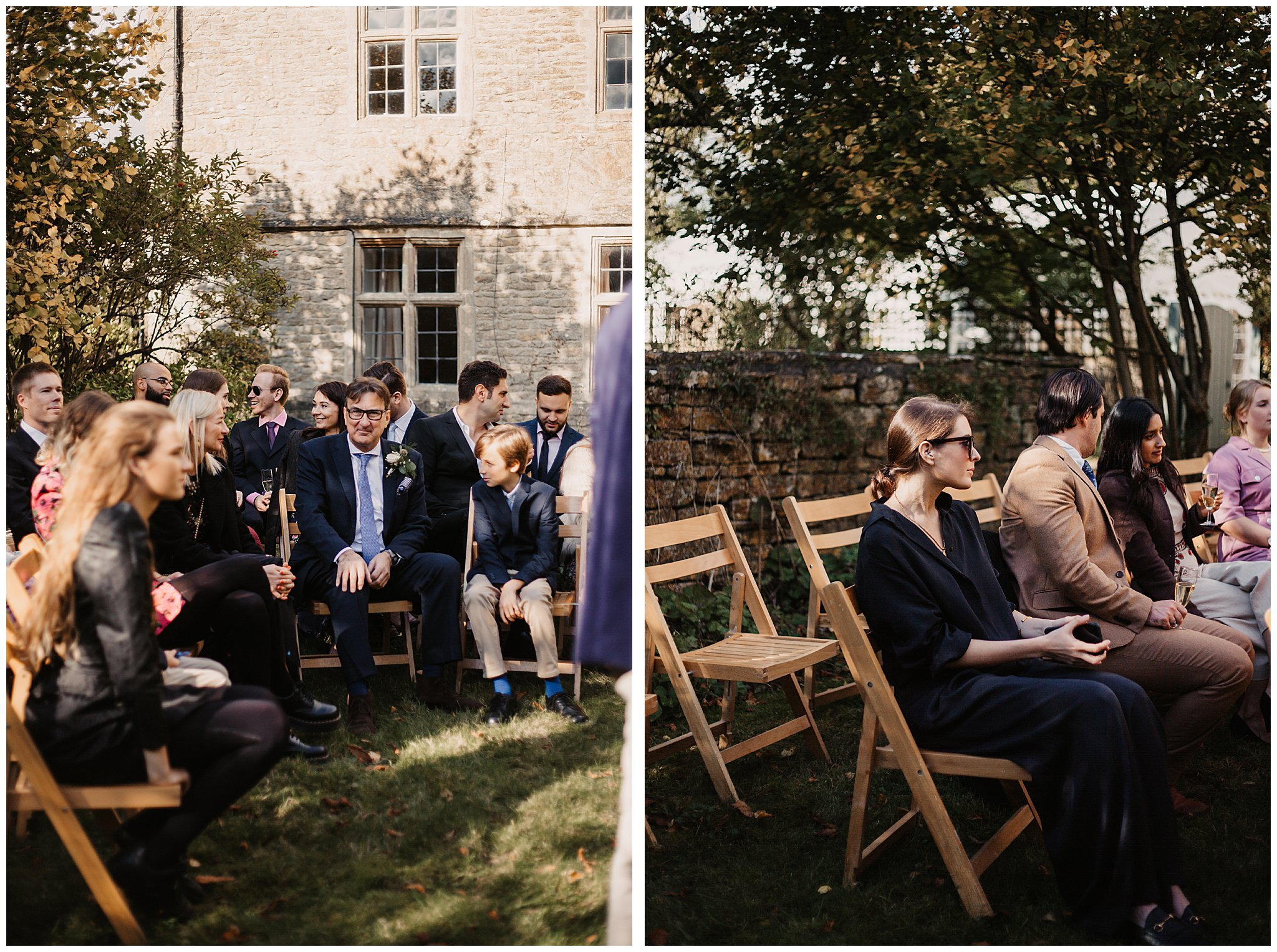 Max & Ksenia Autumnal Wiltshire Wedding-184.jpg