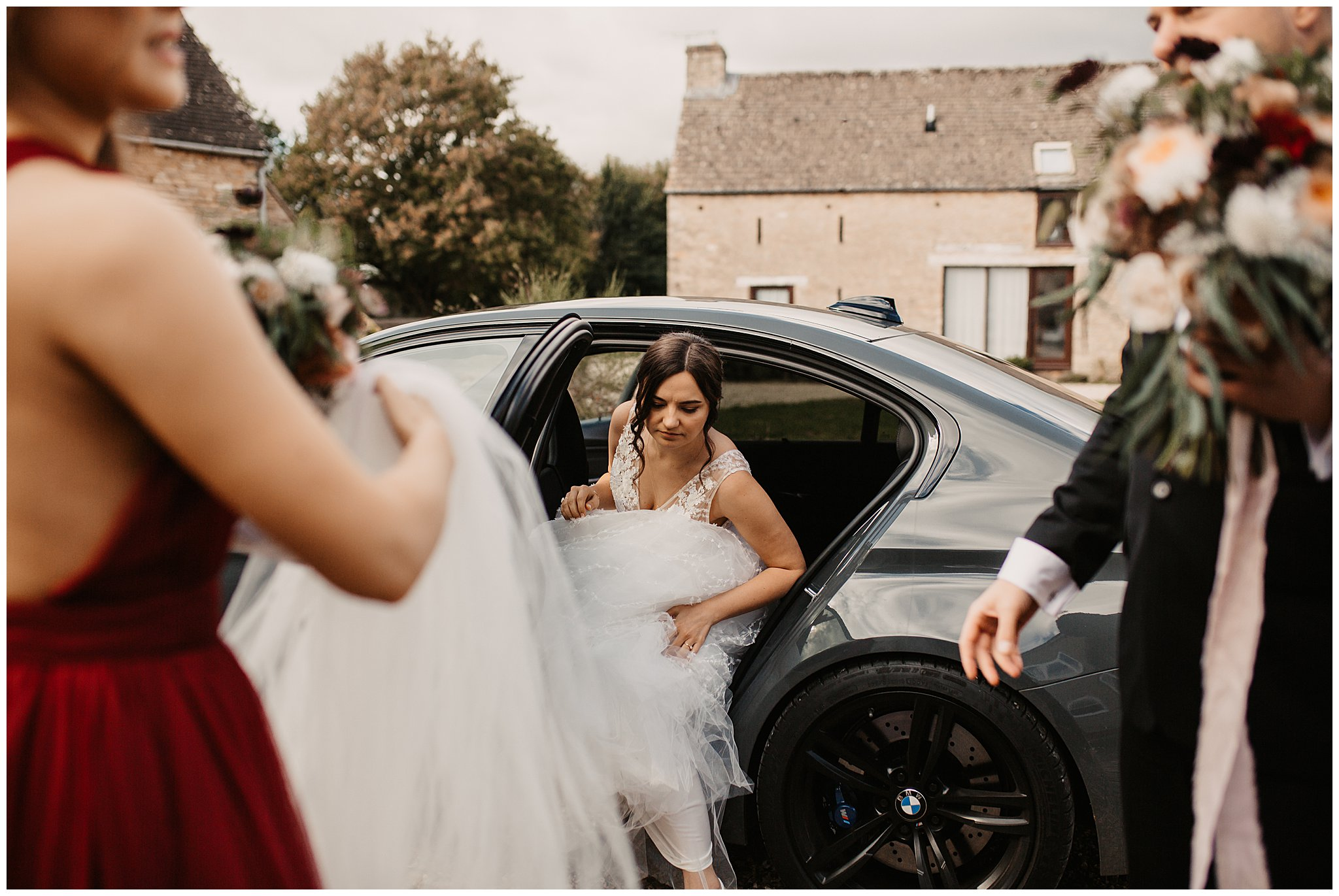 Max & Ksenia Autumnal Wiltshire Wedding-201.jpg