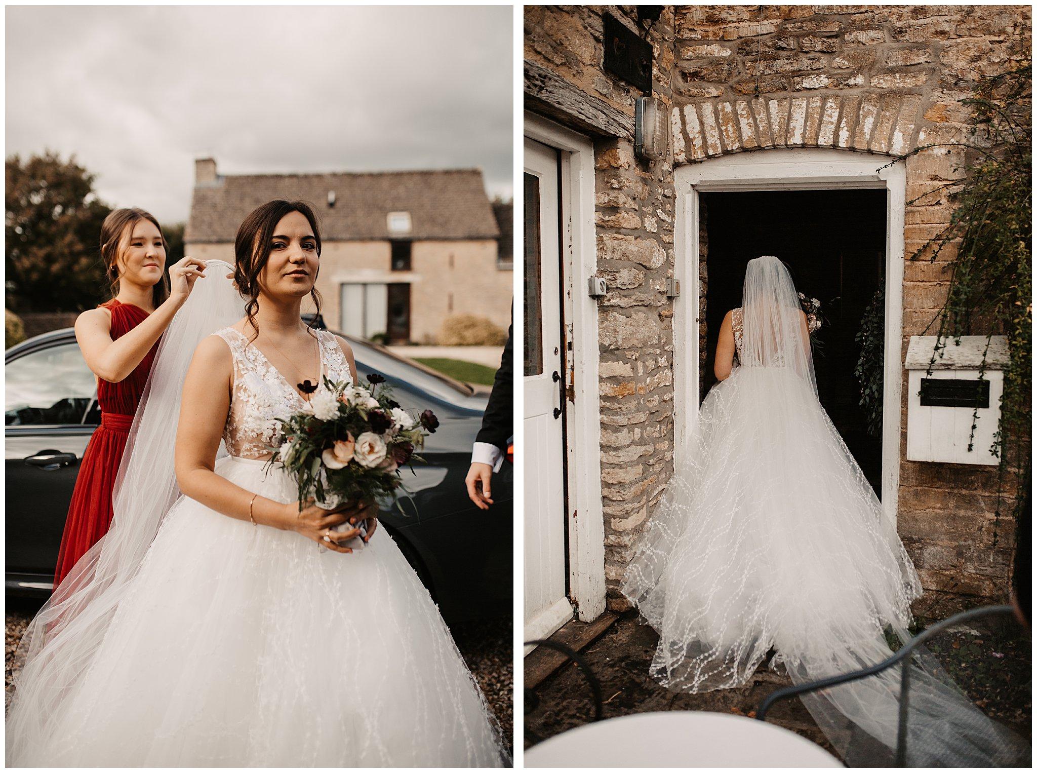 Max & Ksenia Autumnal Wiltshire Wedding-204.jpg
