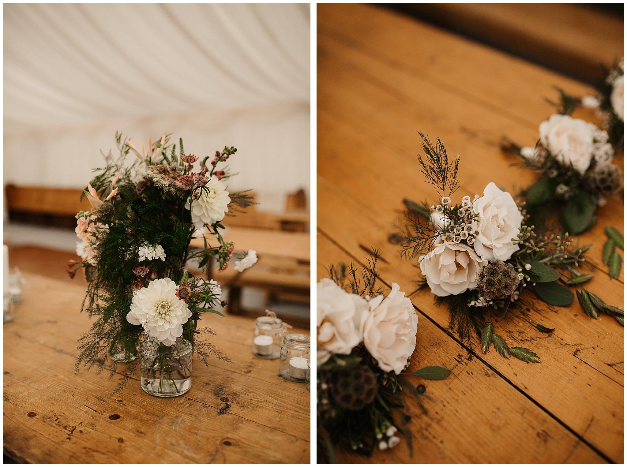Max & Ksenia Autumnal Wiltshire Wedding-21.jpg