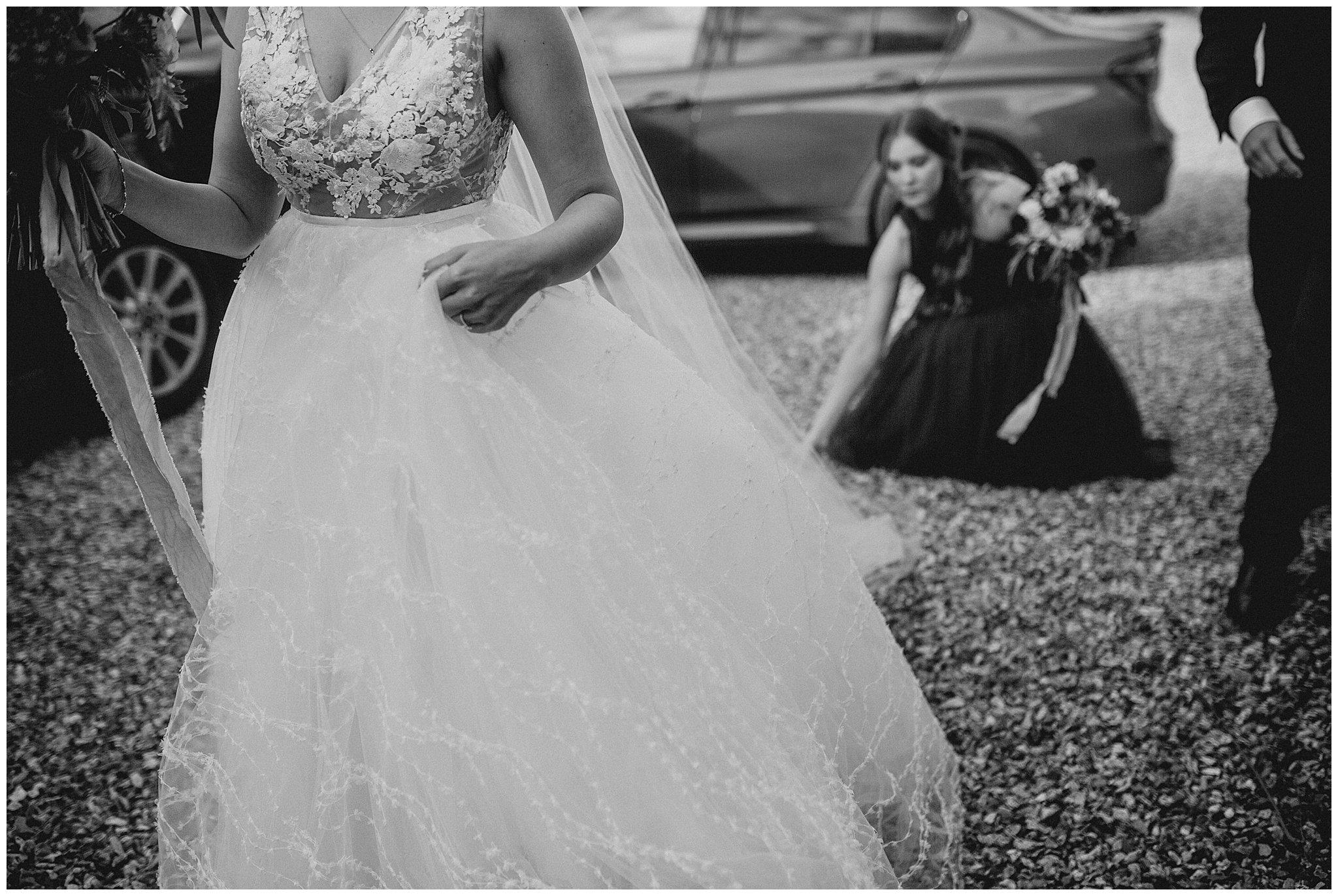 Max & Ksenia Autumnal Wiltshire Wedding-210.jpg
