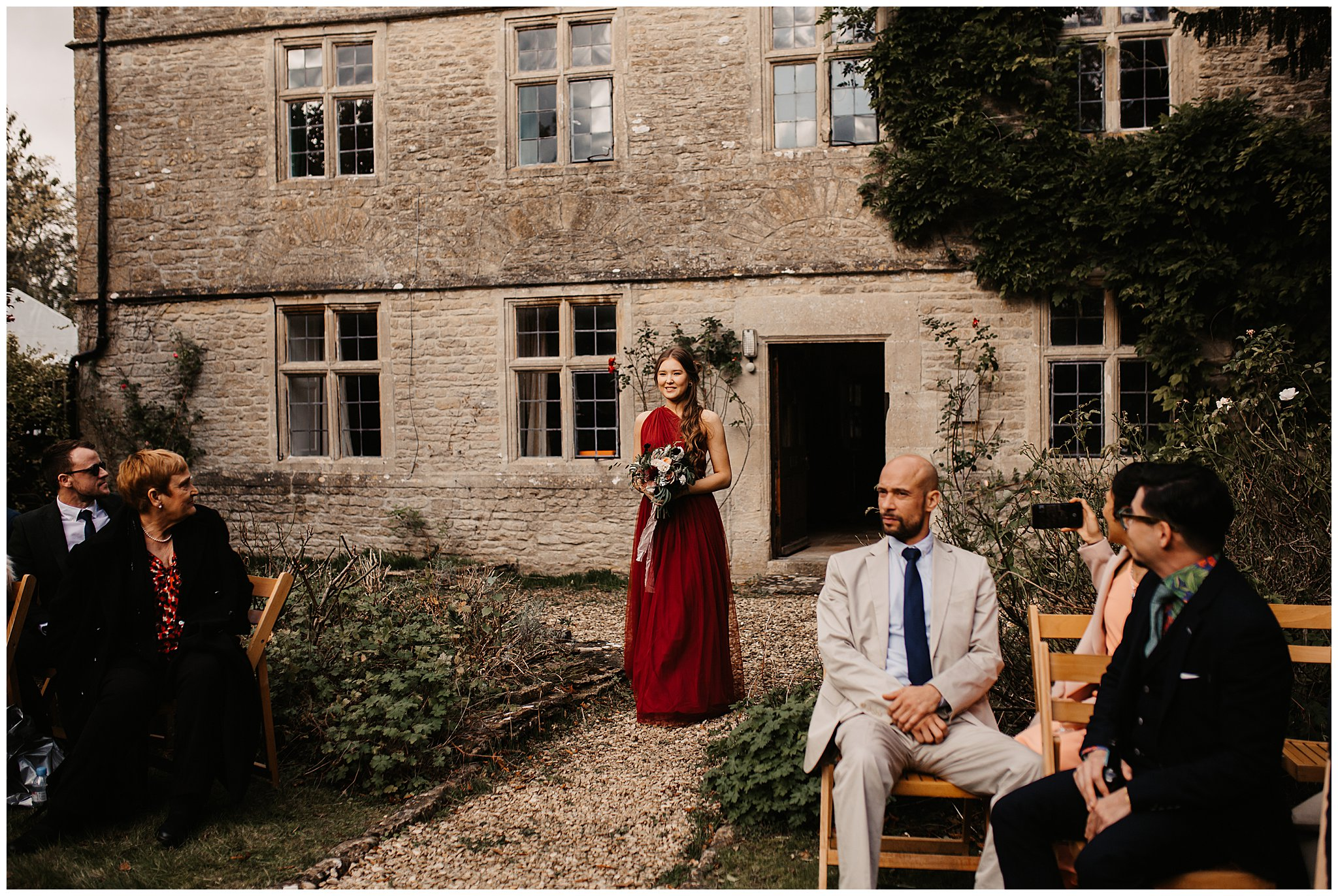 Max & Ksenia Autumnal Wiltshire Wedding-221.jpg