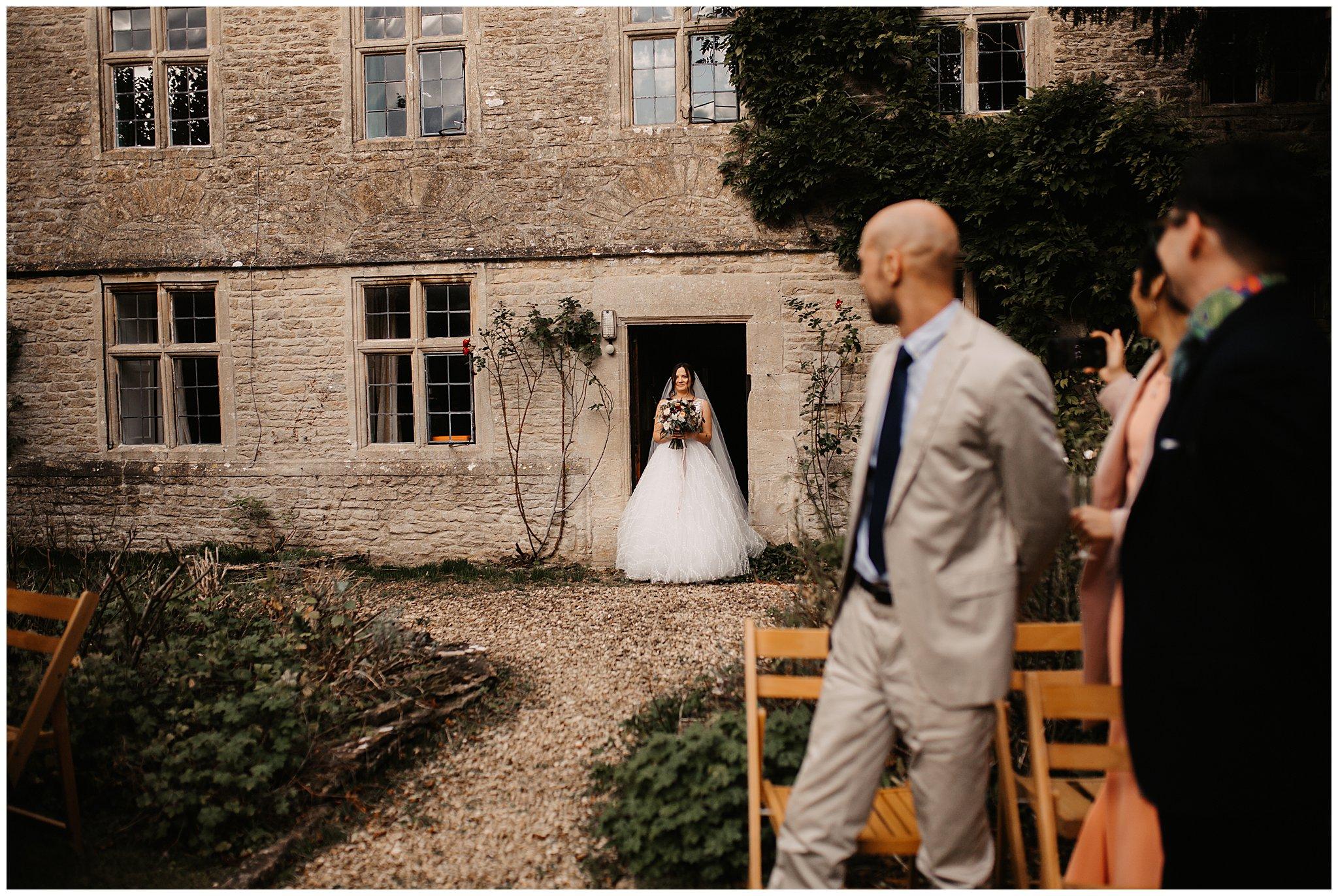 Max & Ksenia Autumnal Wiltshire Wedding-224.jpg