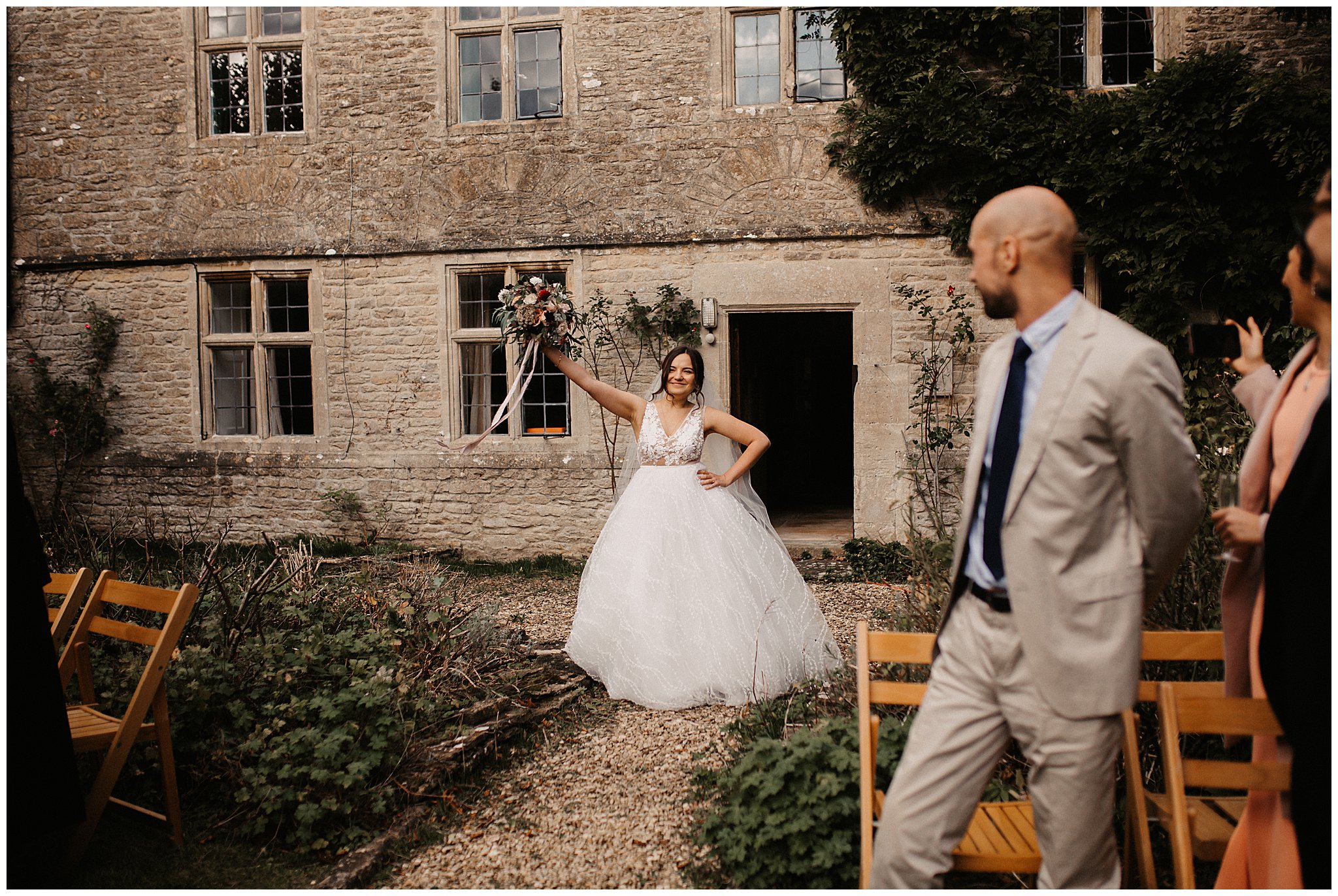 Max & Ksenia Autumnal Wiltshire Wedding-226.jpg