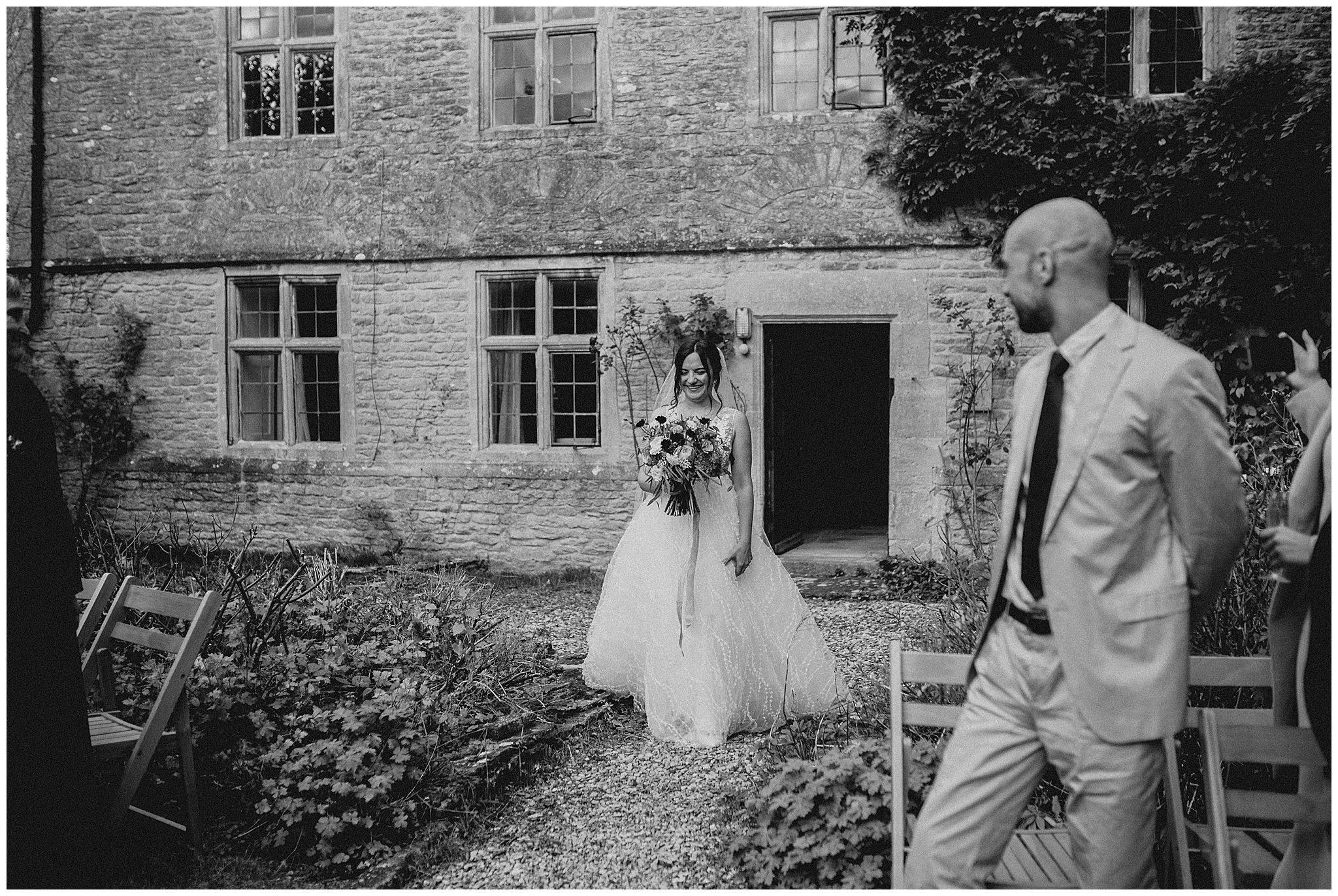 Max & Ksenia Autumnal Wiltshire Wedding-227.jpg