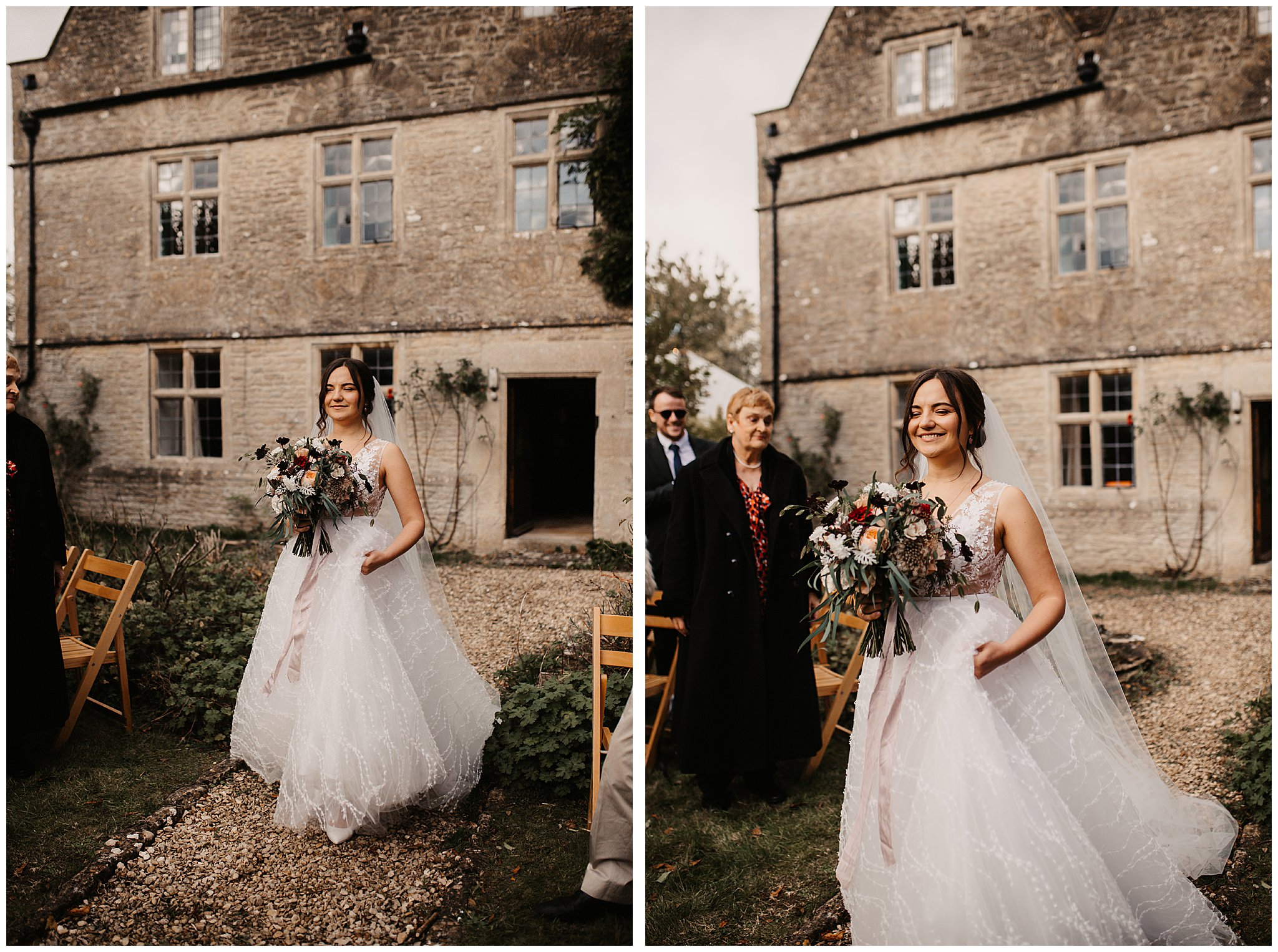 Max & Ksenia Autumnal Wiltshire Wedding-228.jpg