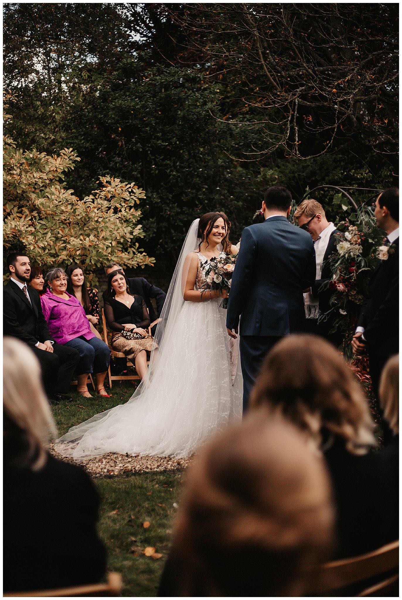 Max & Ksenia Autumnal Wiltshire Wedding-235.jpg