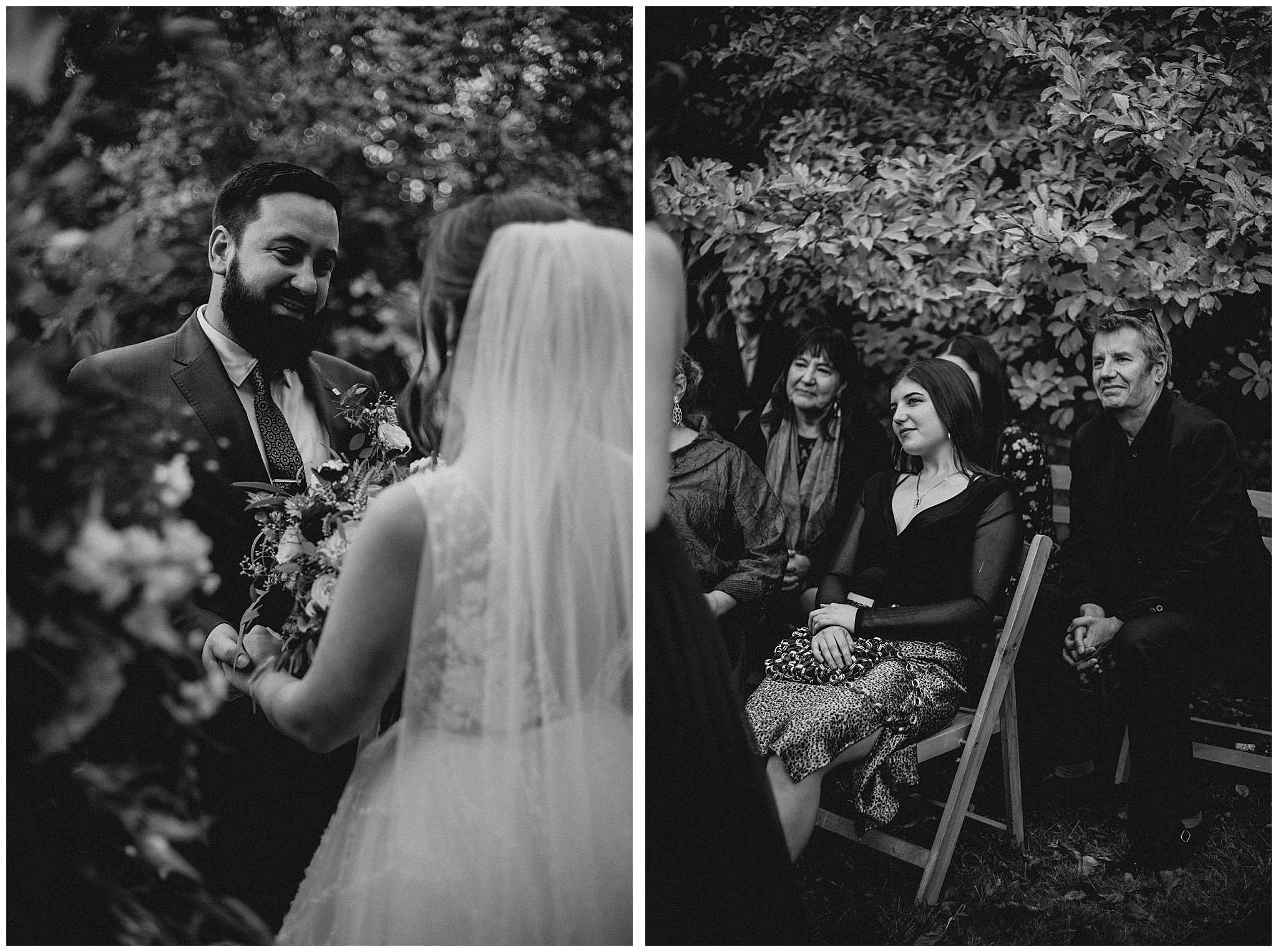 Max & Ksenia Autumnal Wiltshire Wedding-241.jpg