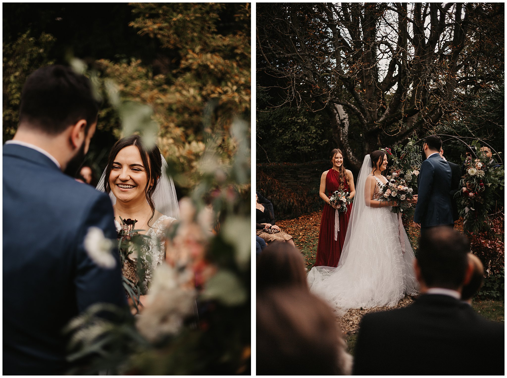 Max & Ksenia Autumnal Wiltshire Wedding-246.jpg