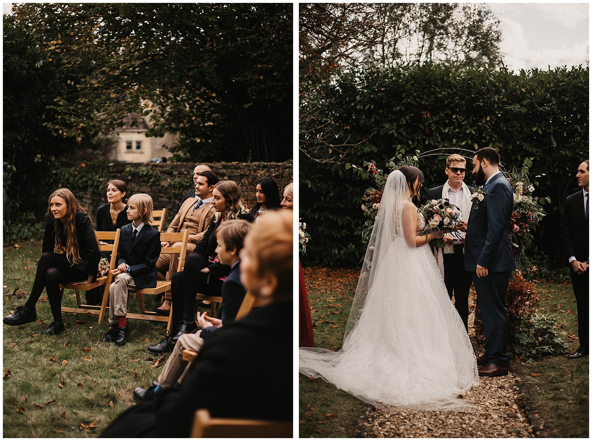 Max & Ksenia Autumnal Wiltshire Wedding-249.jpg