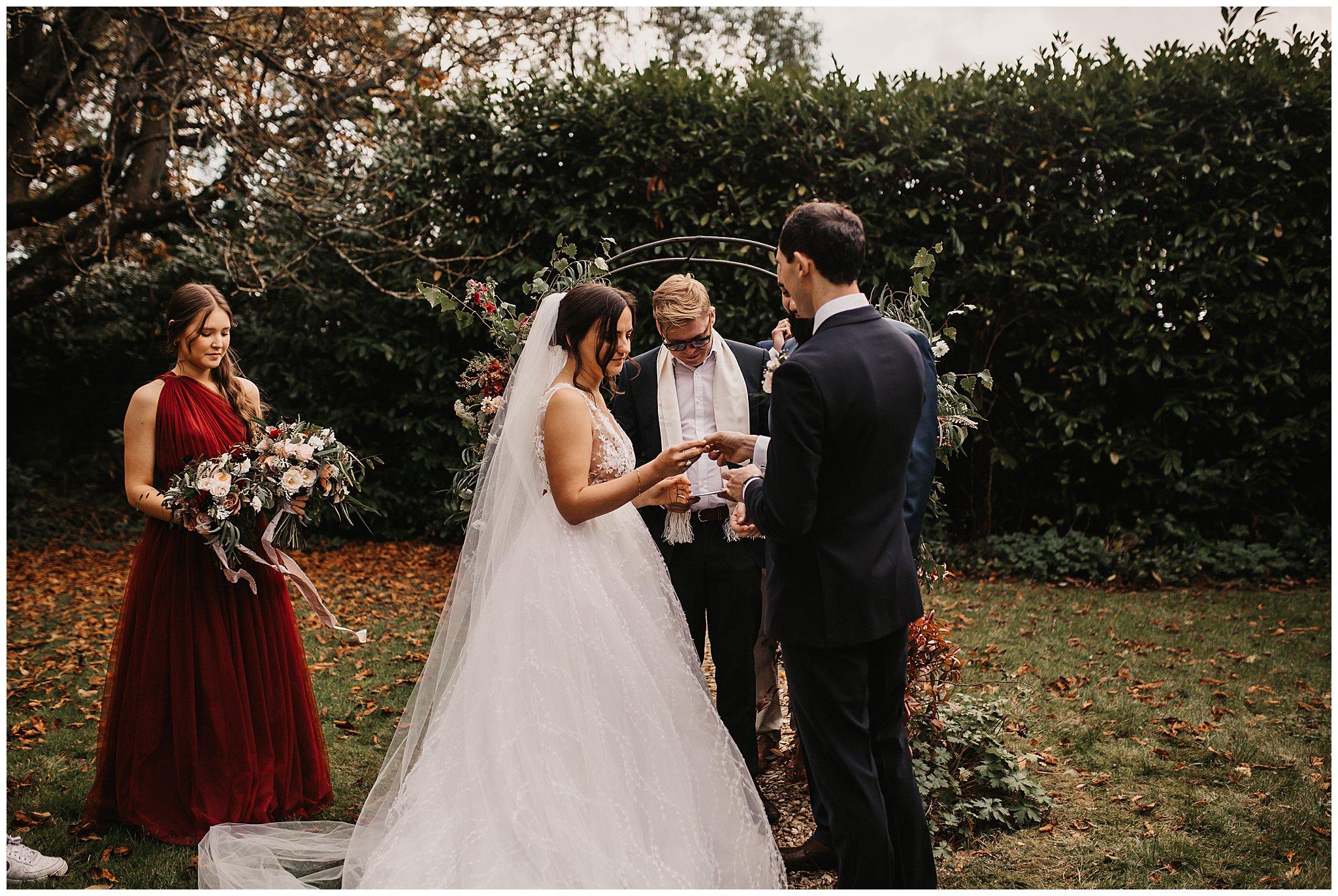 Max & Ksenia Autumnal Wiltshire Wedding-254.jpg